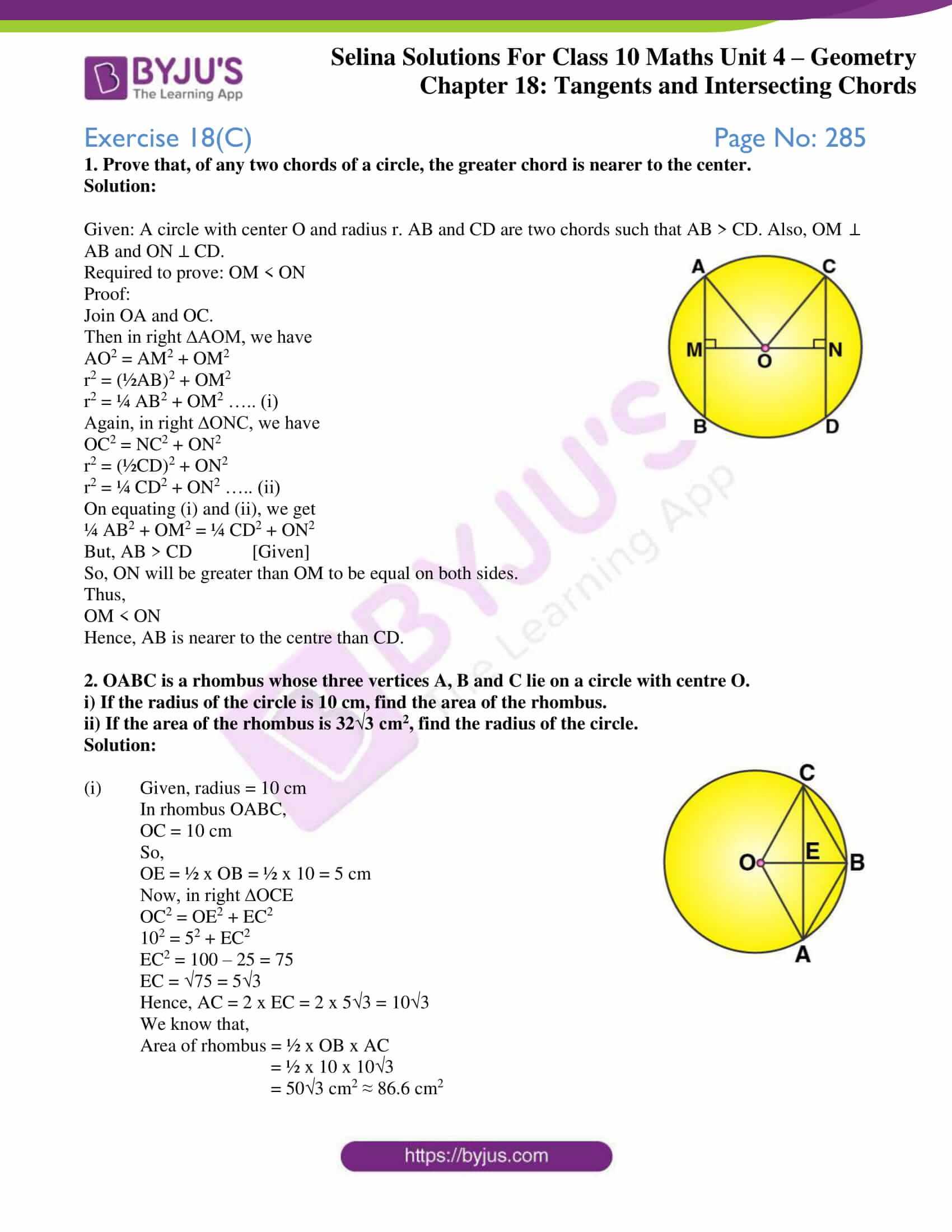 selina-sol-maths-class-10-ch-18-ex-c-01