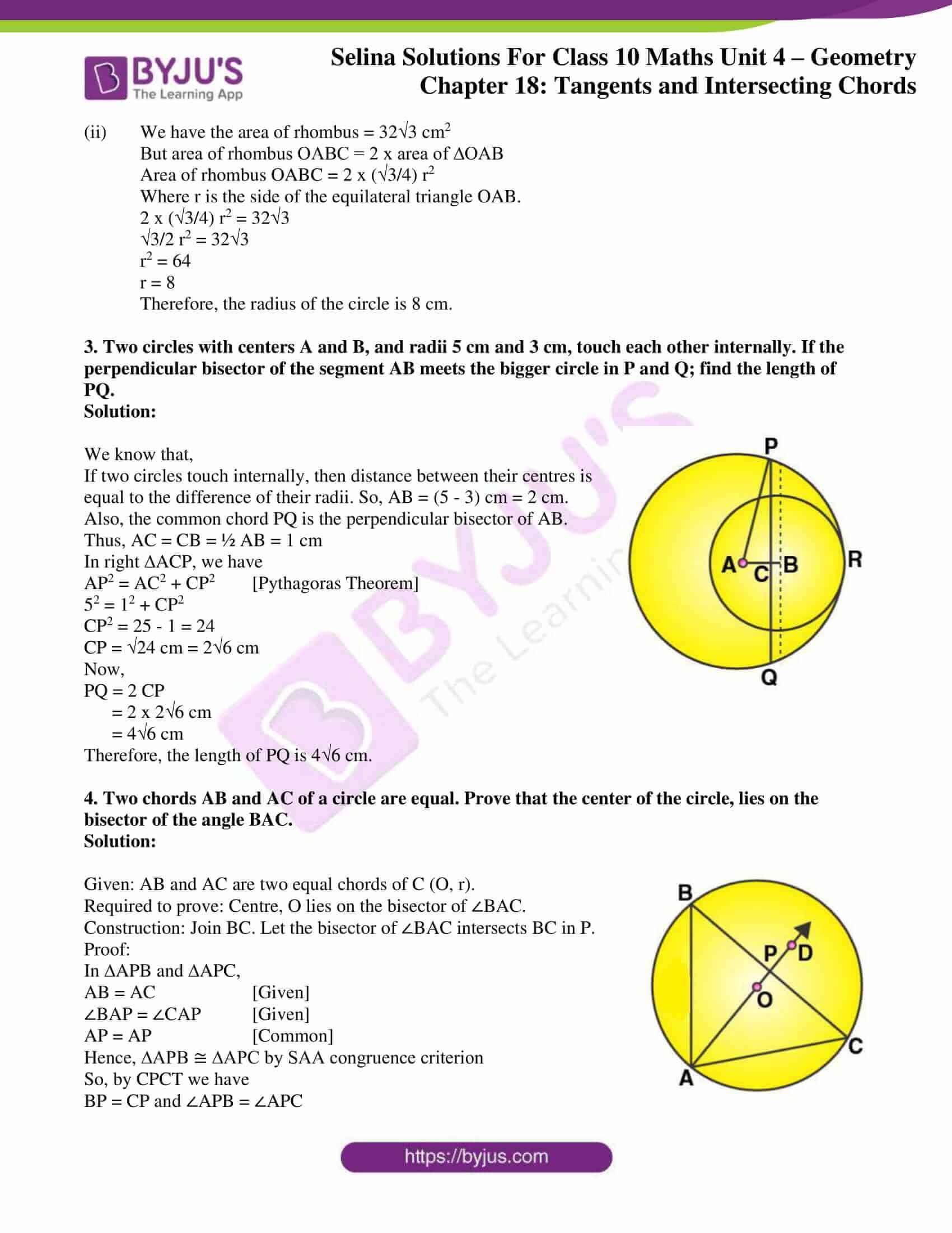 selina-sol-maths-class-10-ch-18-ex-c-02