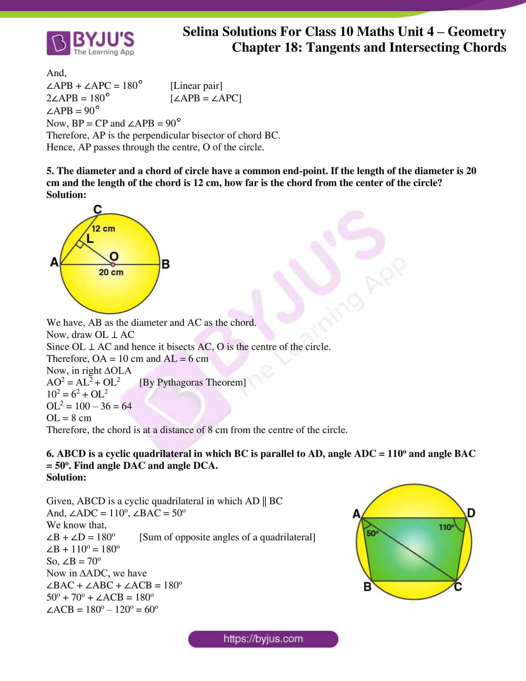 selina-sol-maths-class-10-ch-18-ex-c-03