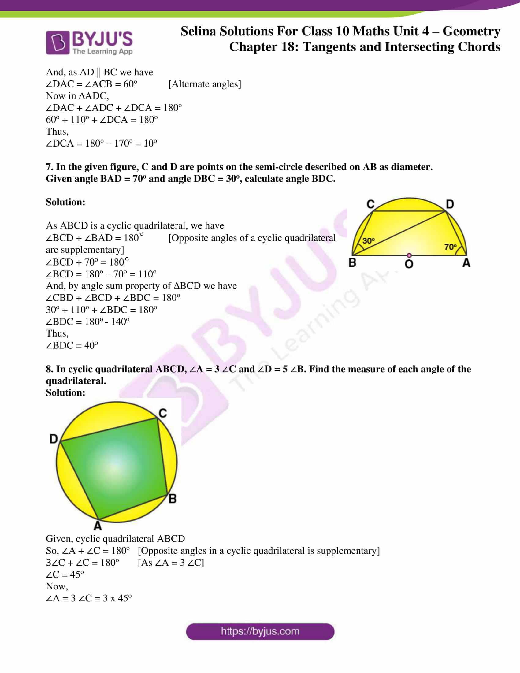 selina-sol-maths-class-10-ch-18-ex-c-04