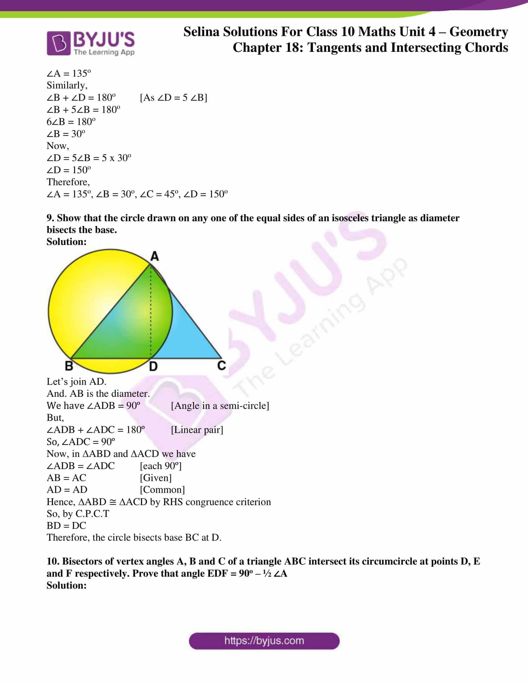 selina-sol-maths-class-10-ch-18-ex-c-05