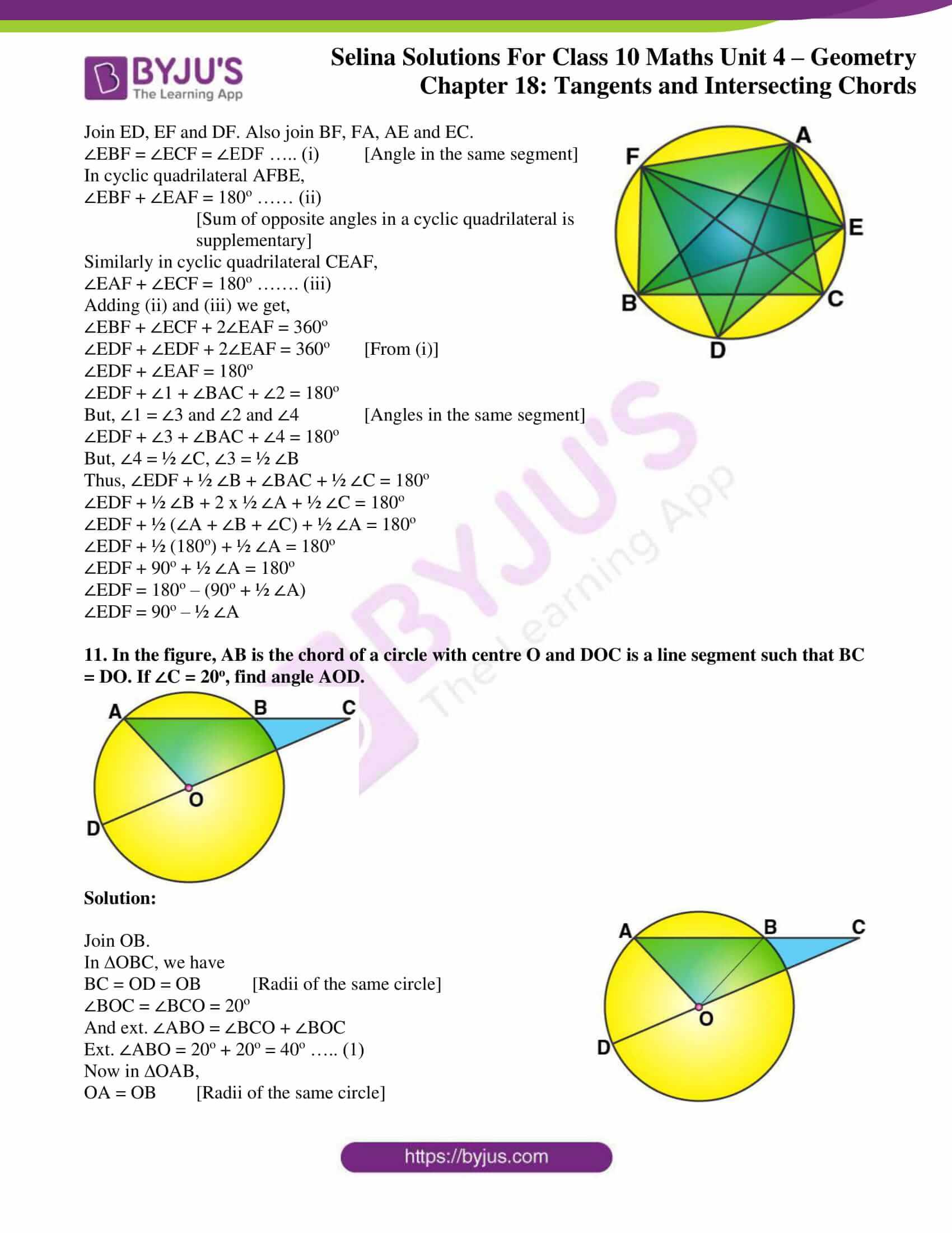 selina-sol-maths-class-10-ch-18-ex-c-06