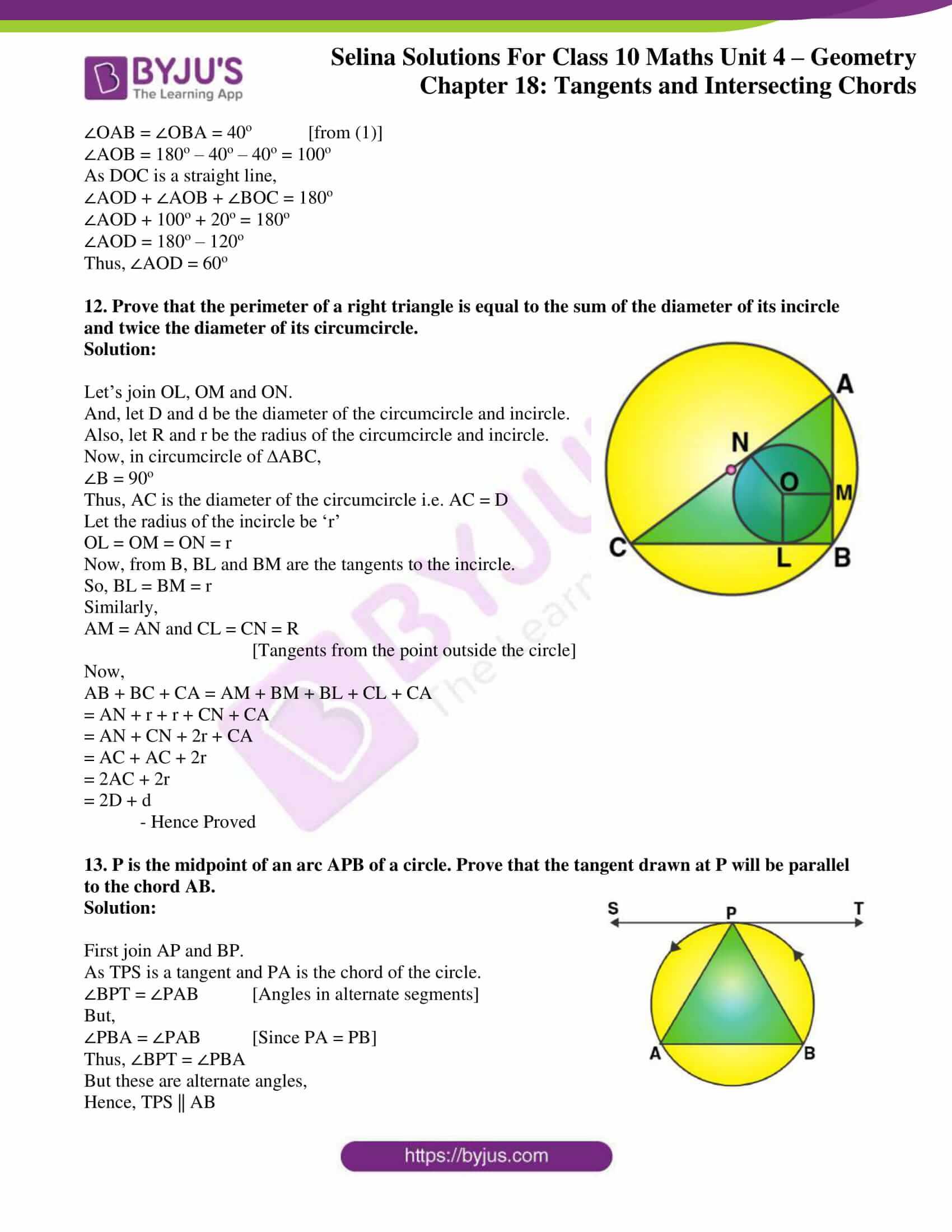 selina-sol-maths-class-10-ch-18-ex-c-07