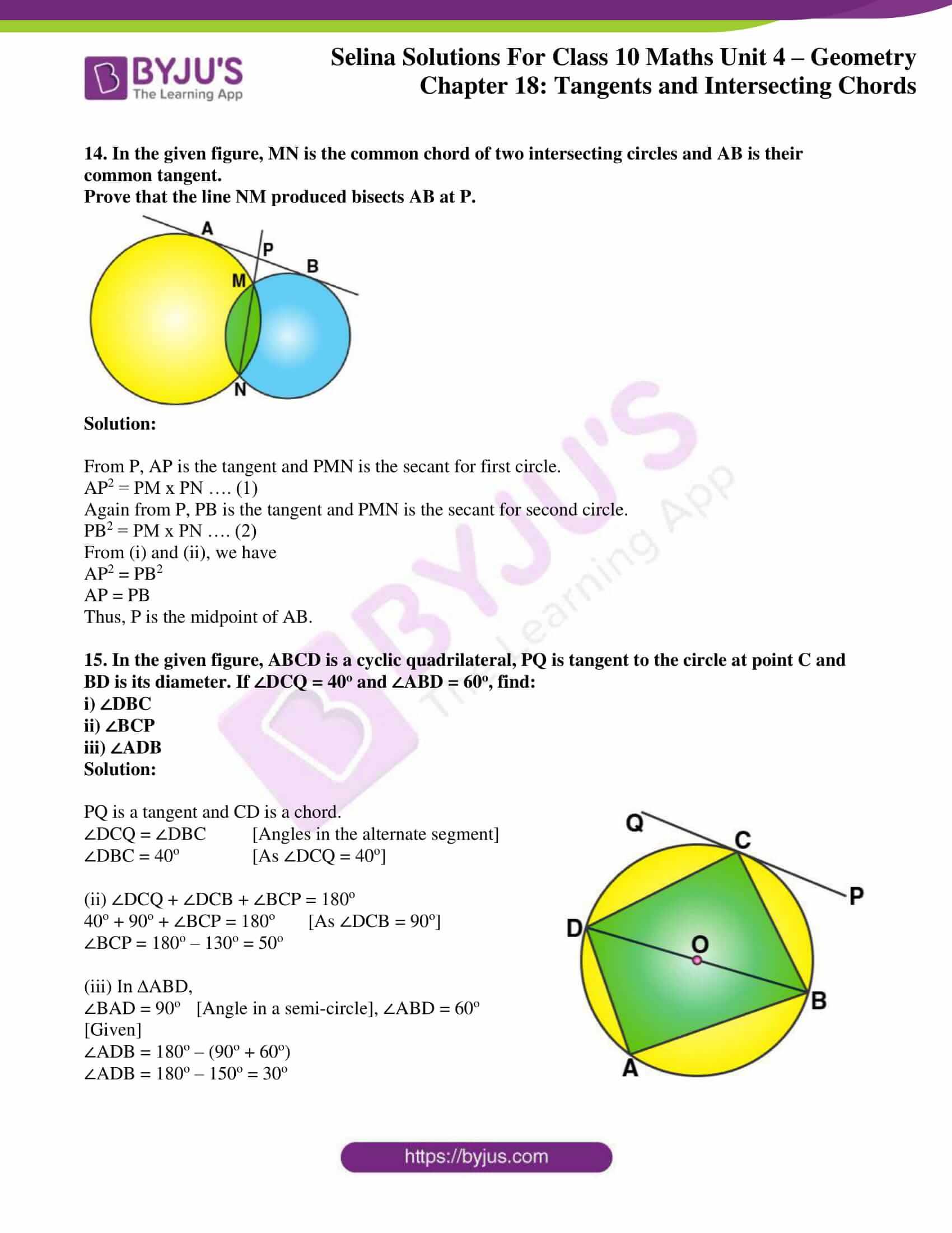 selina-sol-maths-class-10-ch-18-ex-c-08