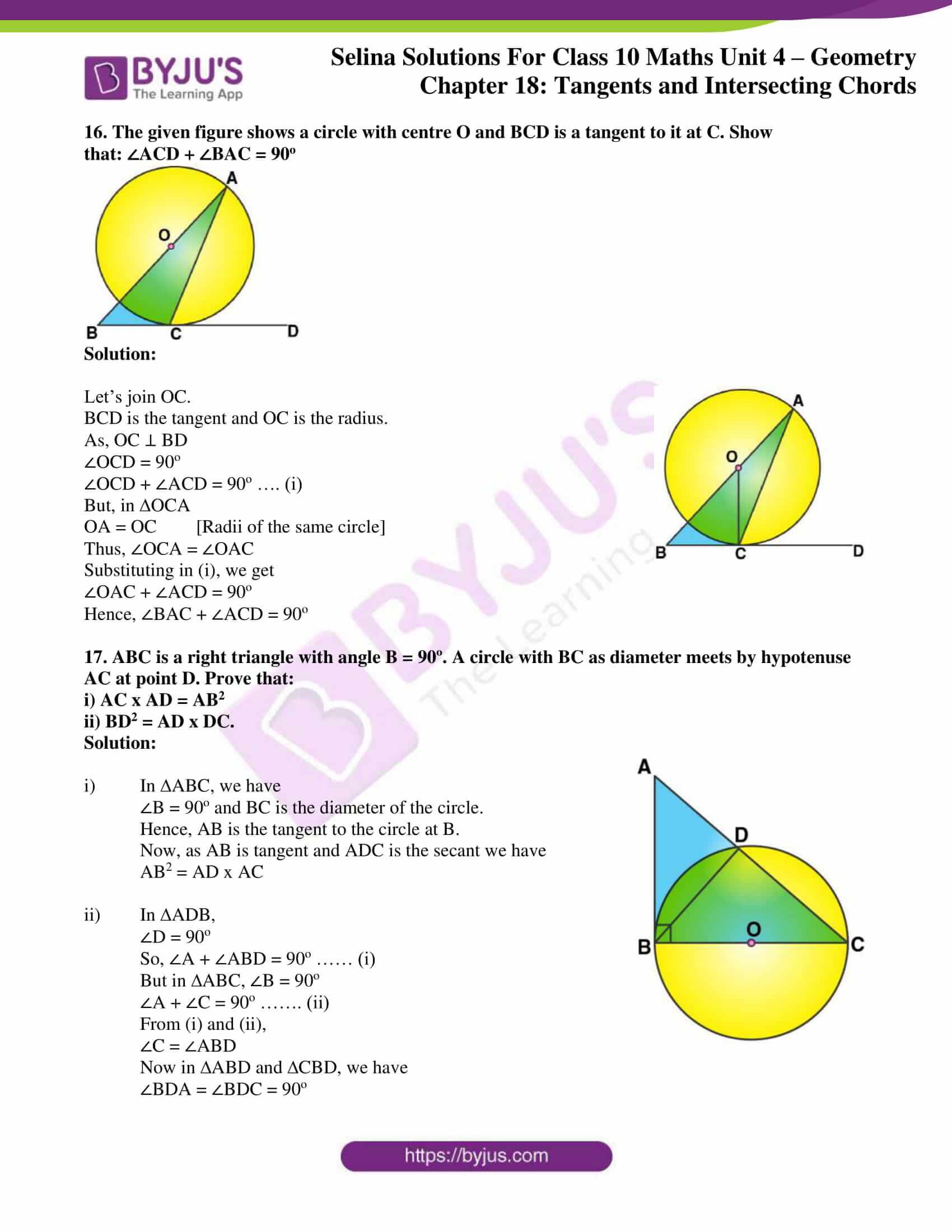 selina-sol-maths-class-10-ch-18-ex-c-09