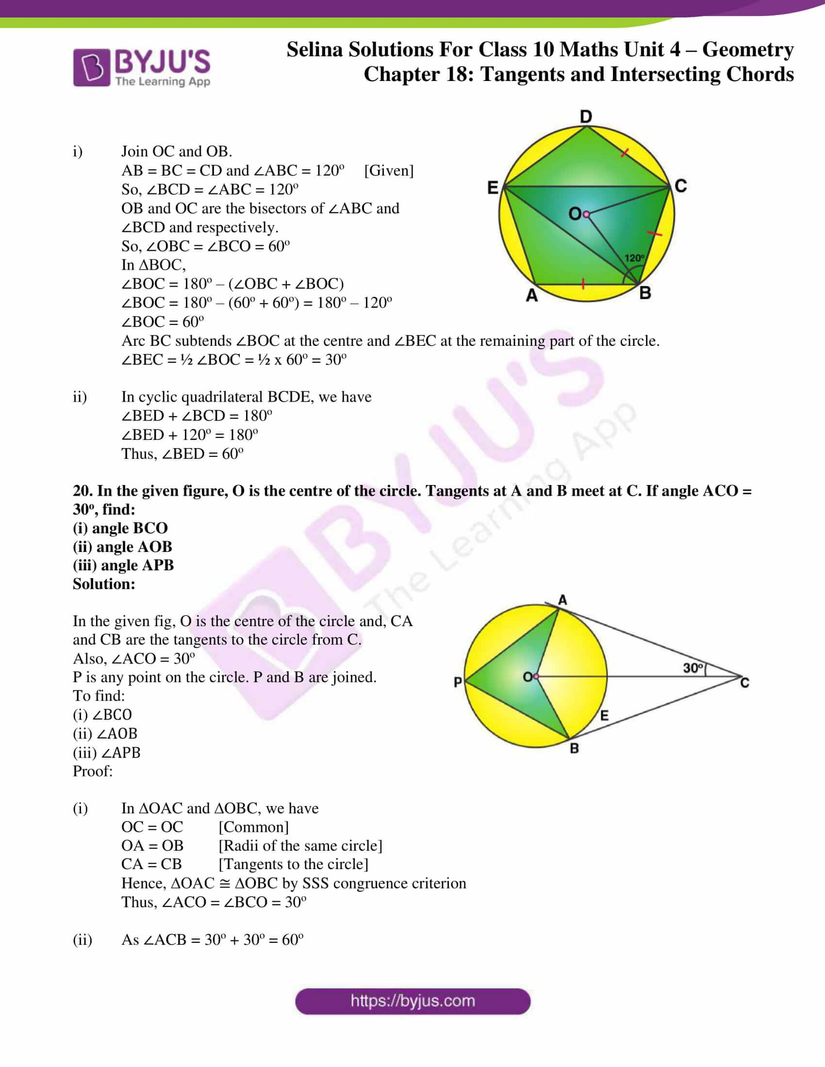 selina-sol-maths-class-10-ch-18-ex-c-11