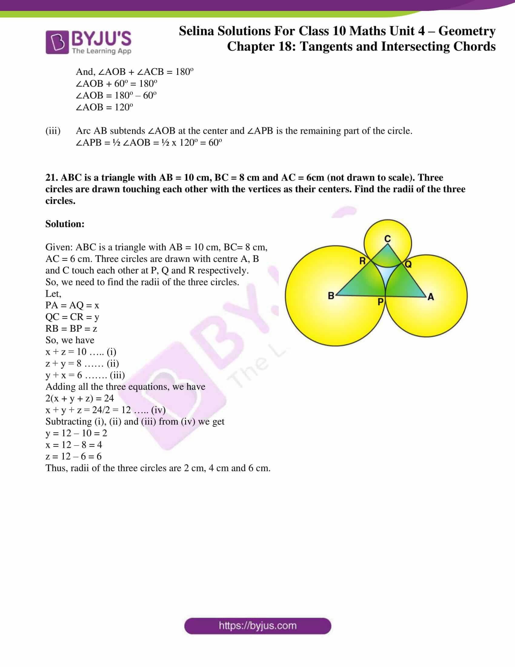 selina-sol-maths-class-10-ch-18-ex-c-12