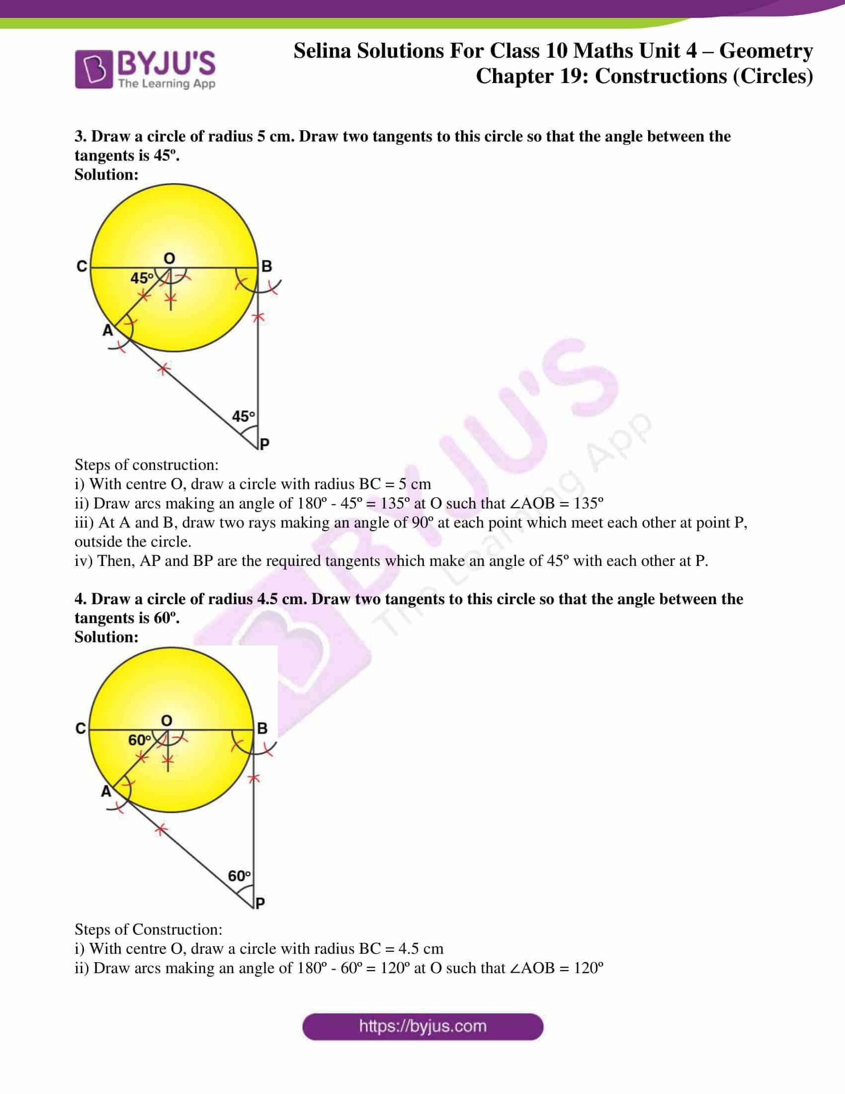 selina-sol-maths-class-10-ch-19-2