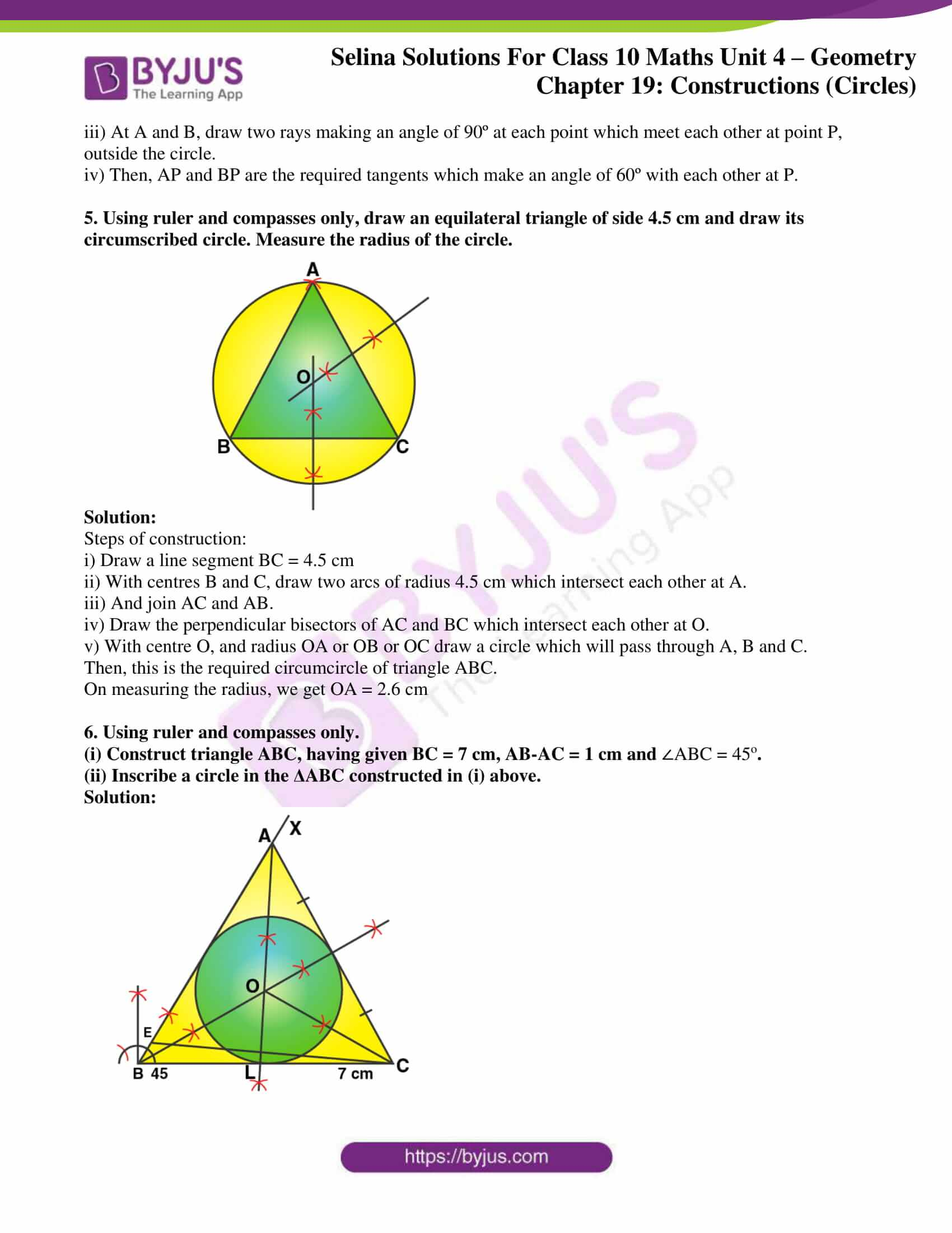selina-sol-maths-class-10-ch-19-3