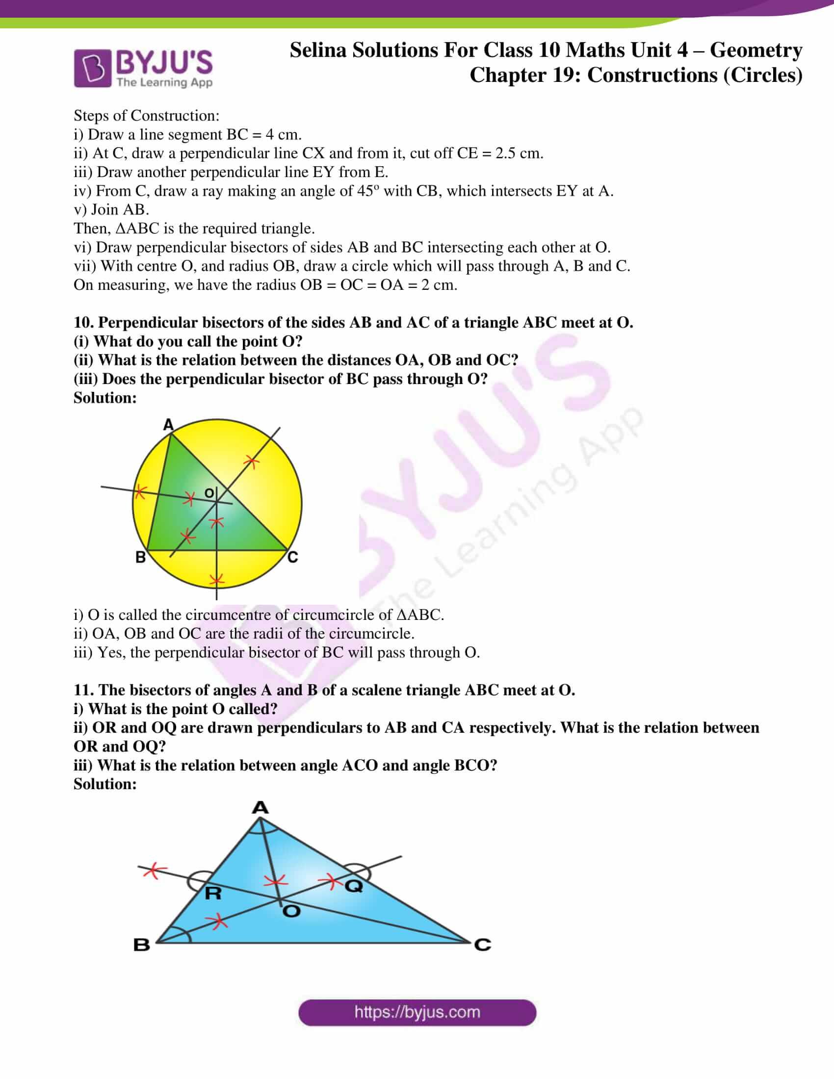 selina-sol-maths-class-10-ch-19-6