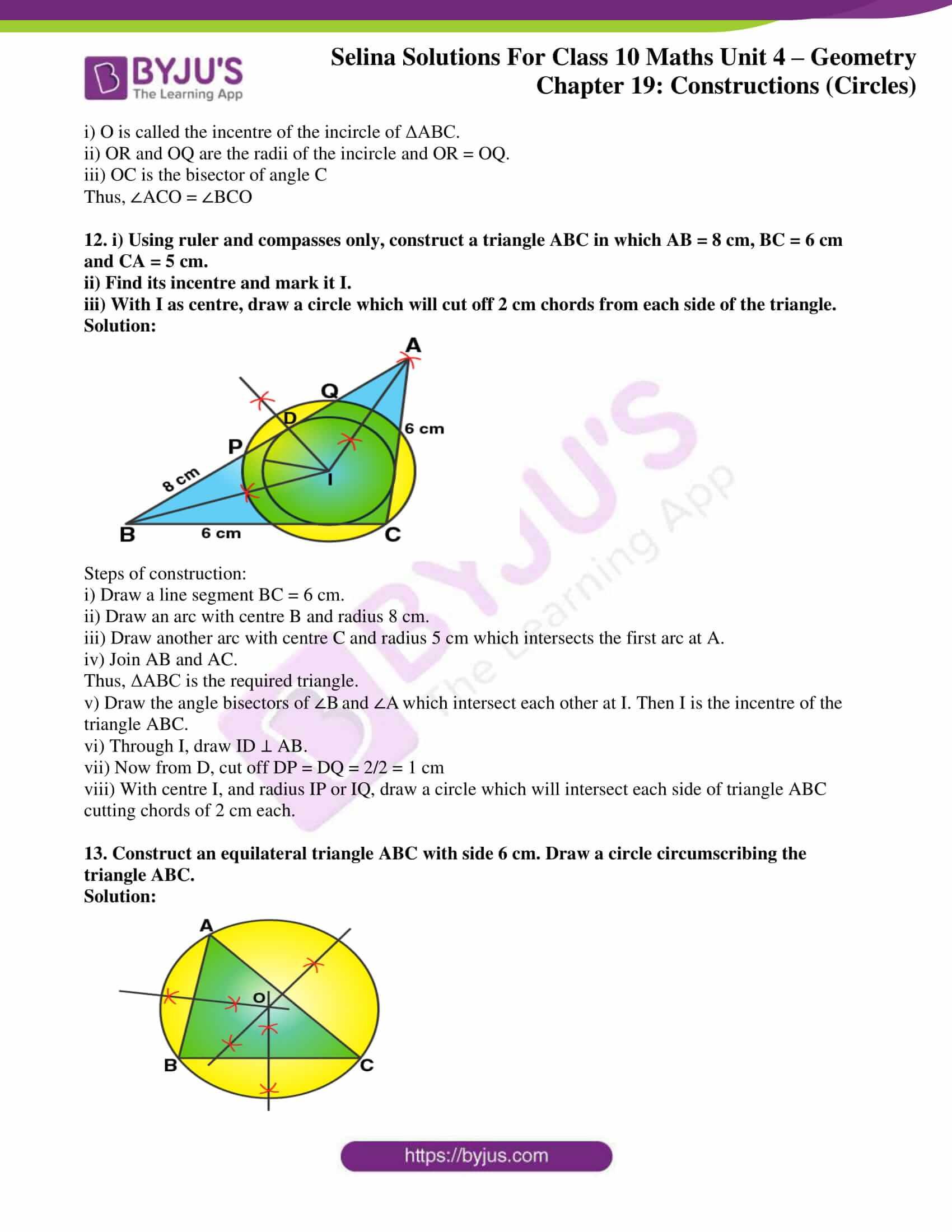 selina-sol-maths-class-10-ch-19-7