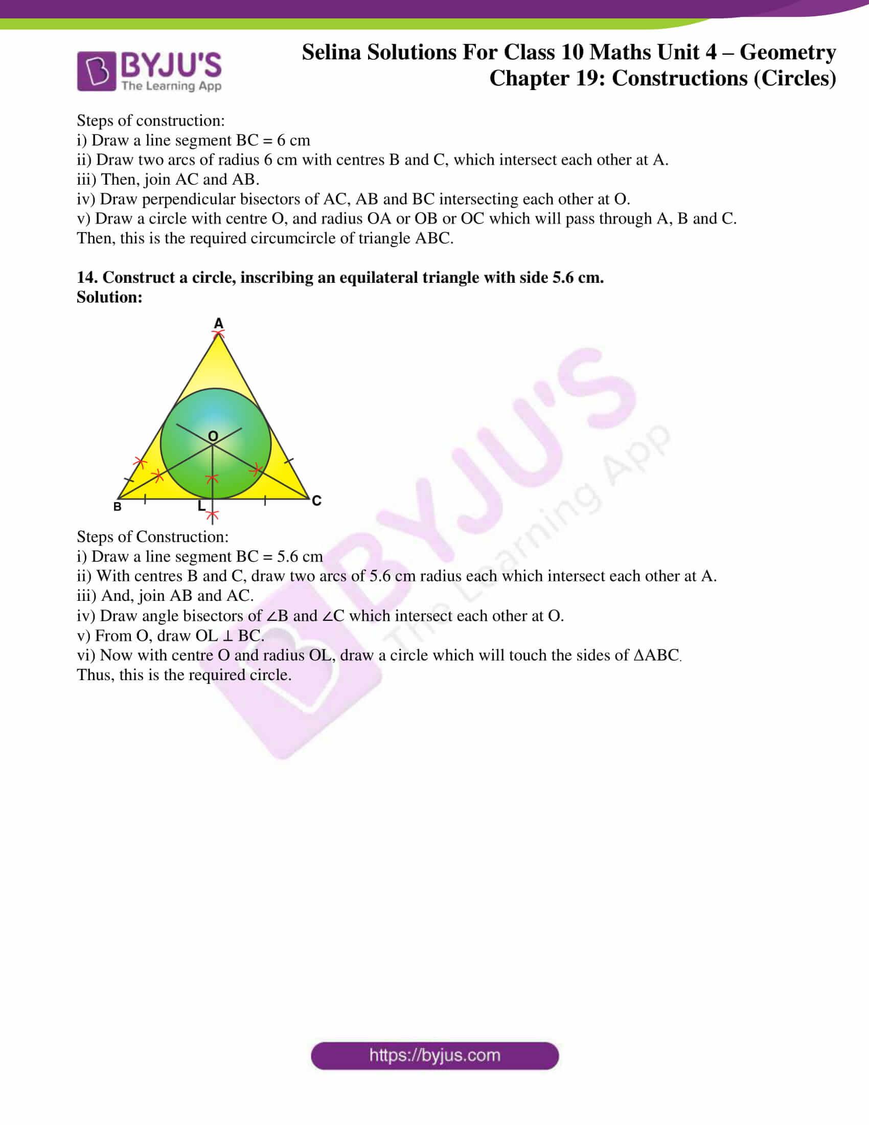 selina-sol-maths-class-10-ch-19-8