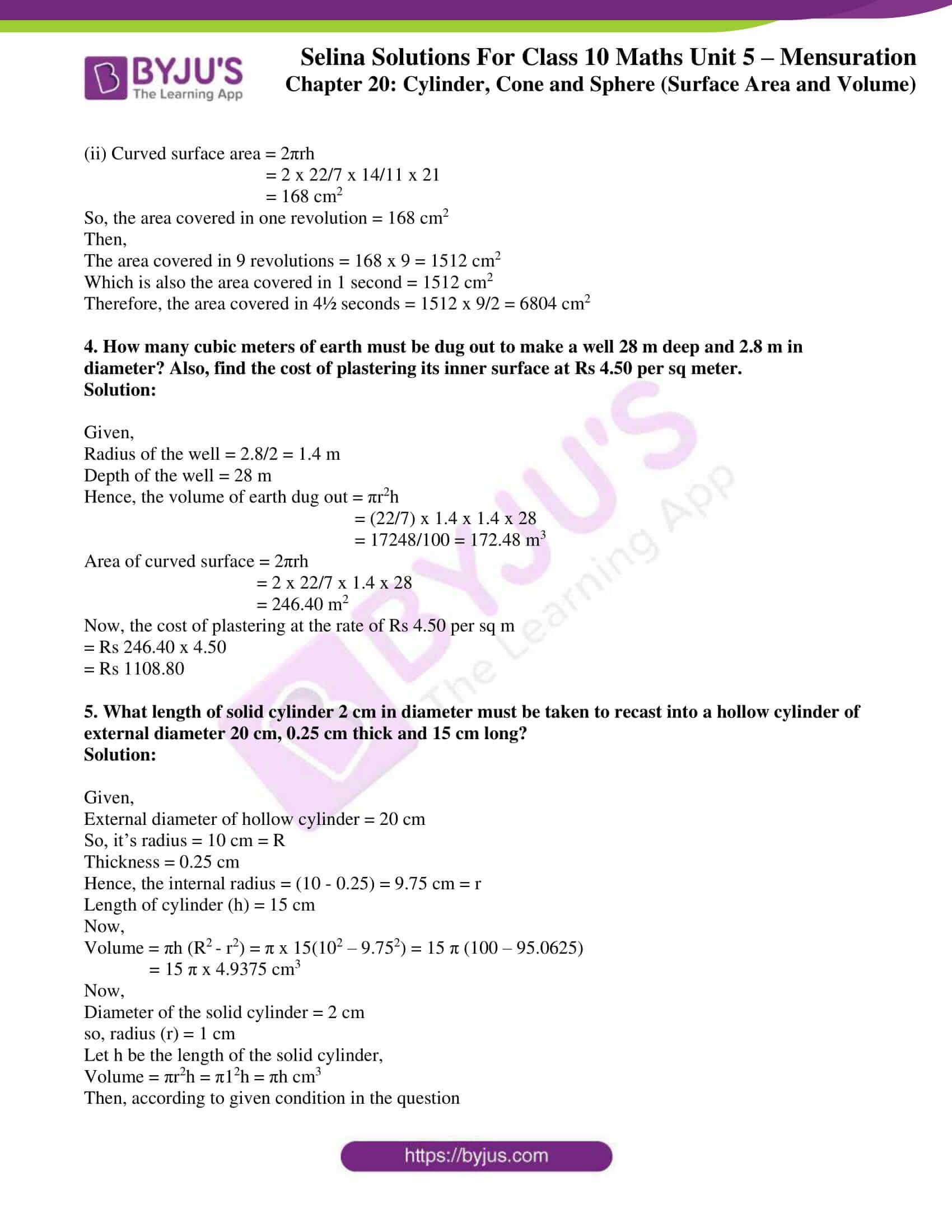 selina-sol-maths-class-10-ch-20-ex-a-2