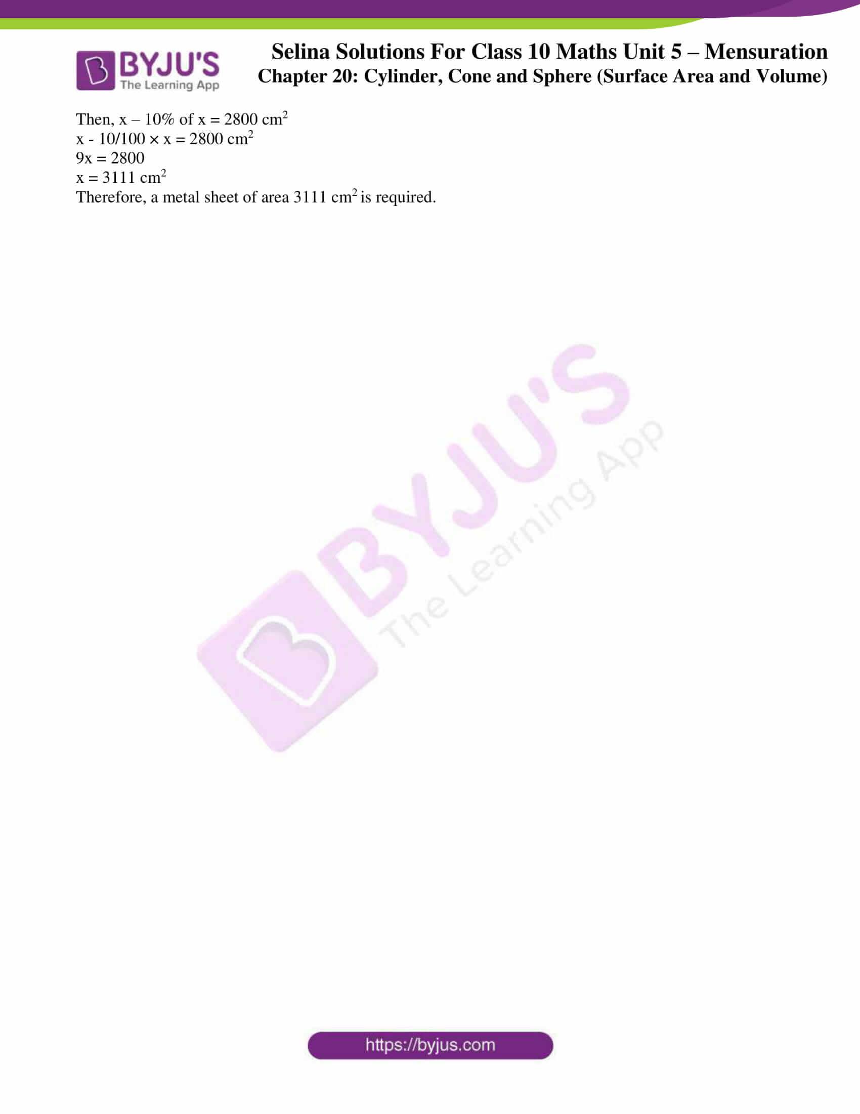 selina-sol-maths-class-10-ch-20-ex-a-7