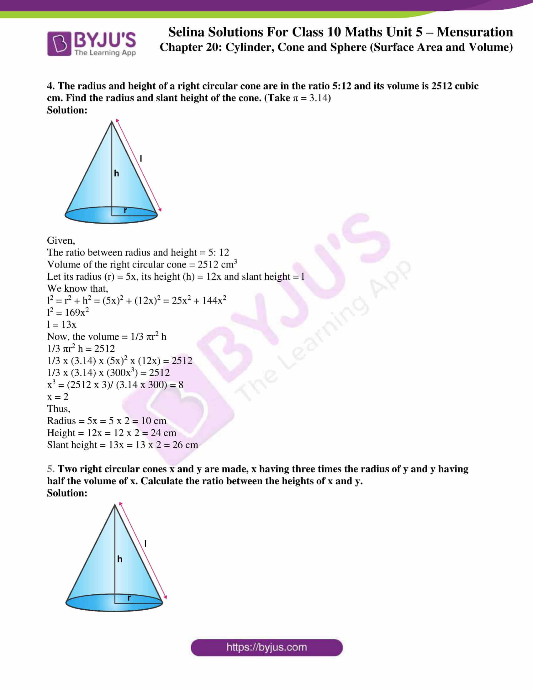 selina-sol-maths-class-10-ch-20-ex-b-2