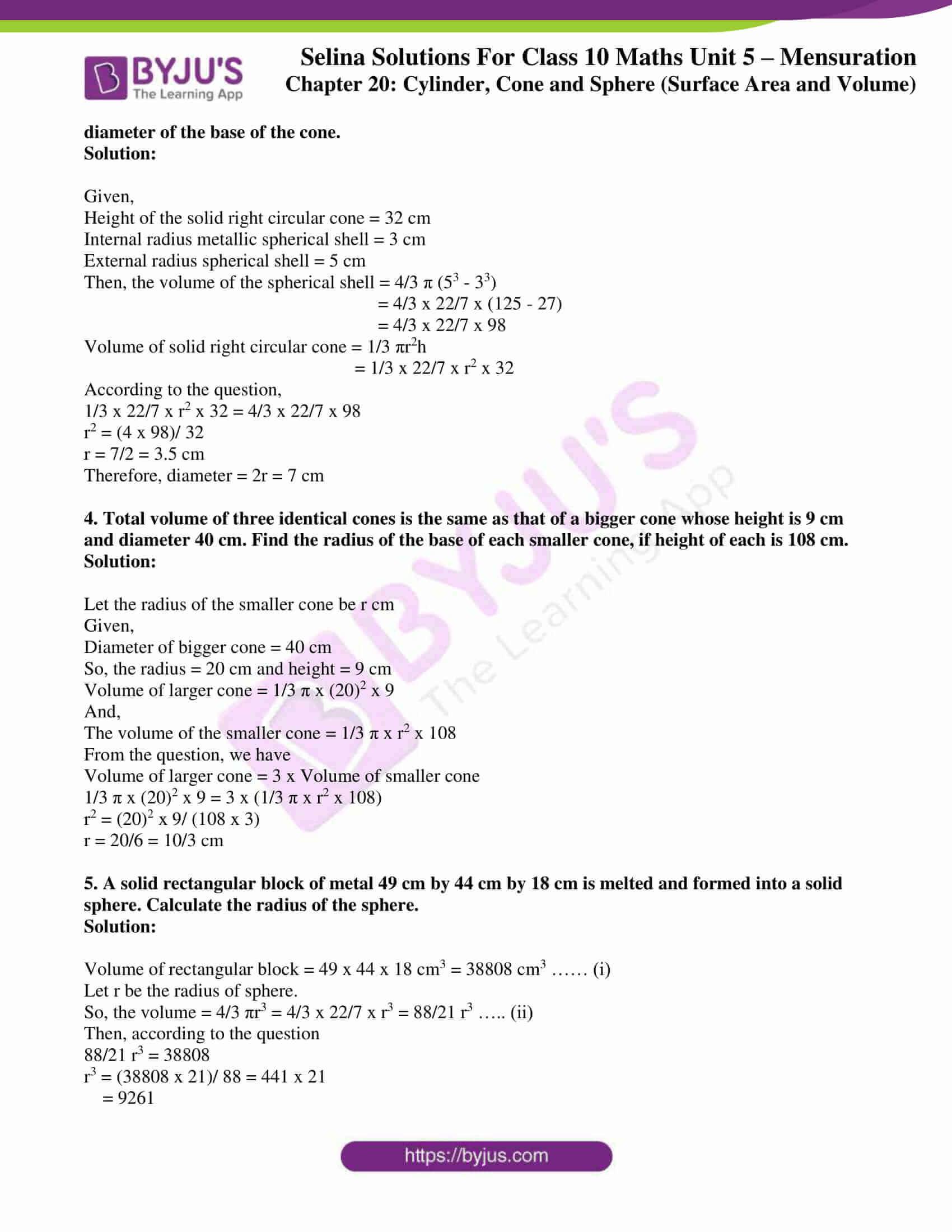 selina-sol-maths-class-10-ch-20-ex-d-2