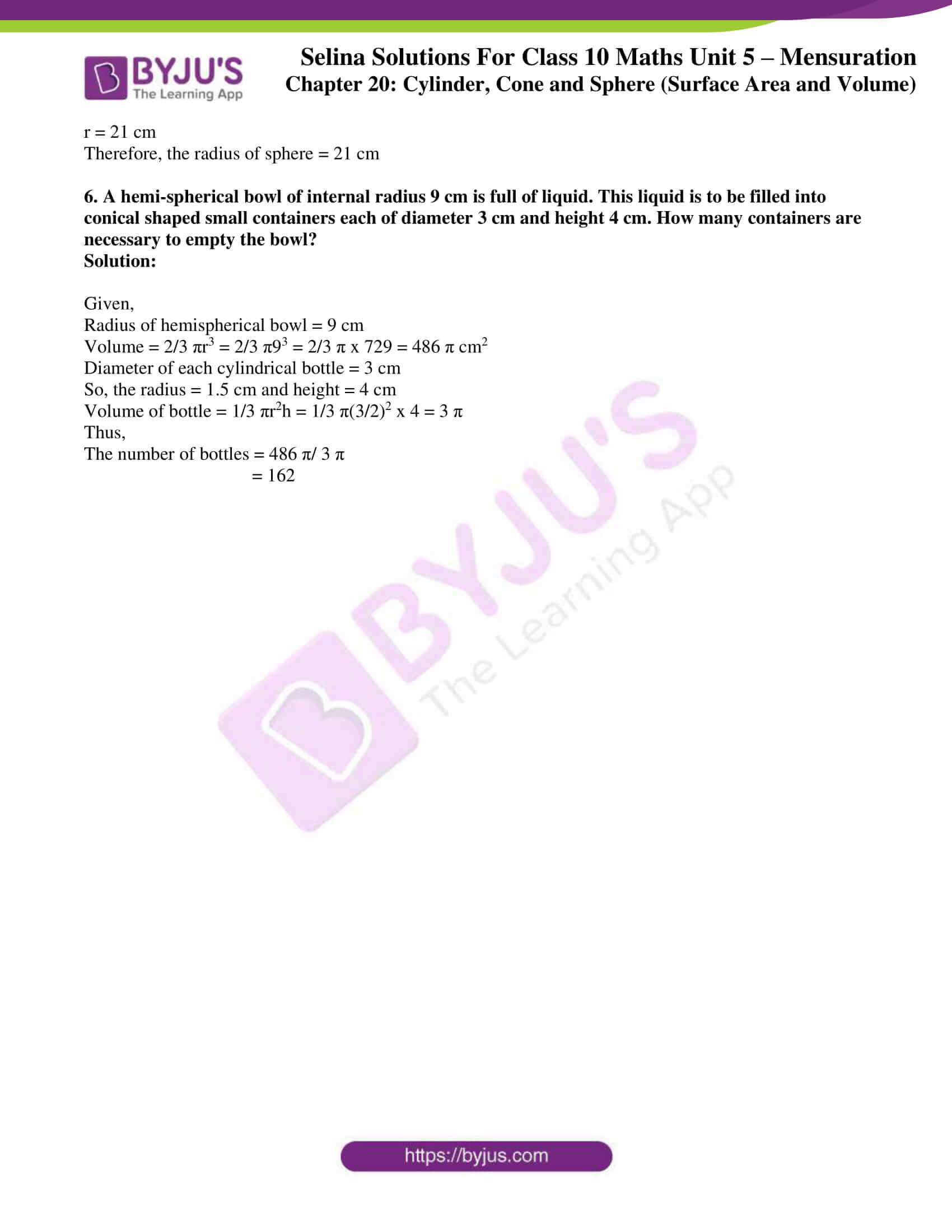selina-sol-maths-class-10-ch-20-ex-d-3