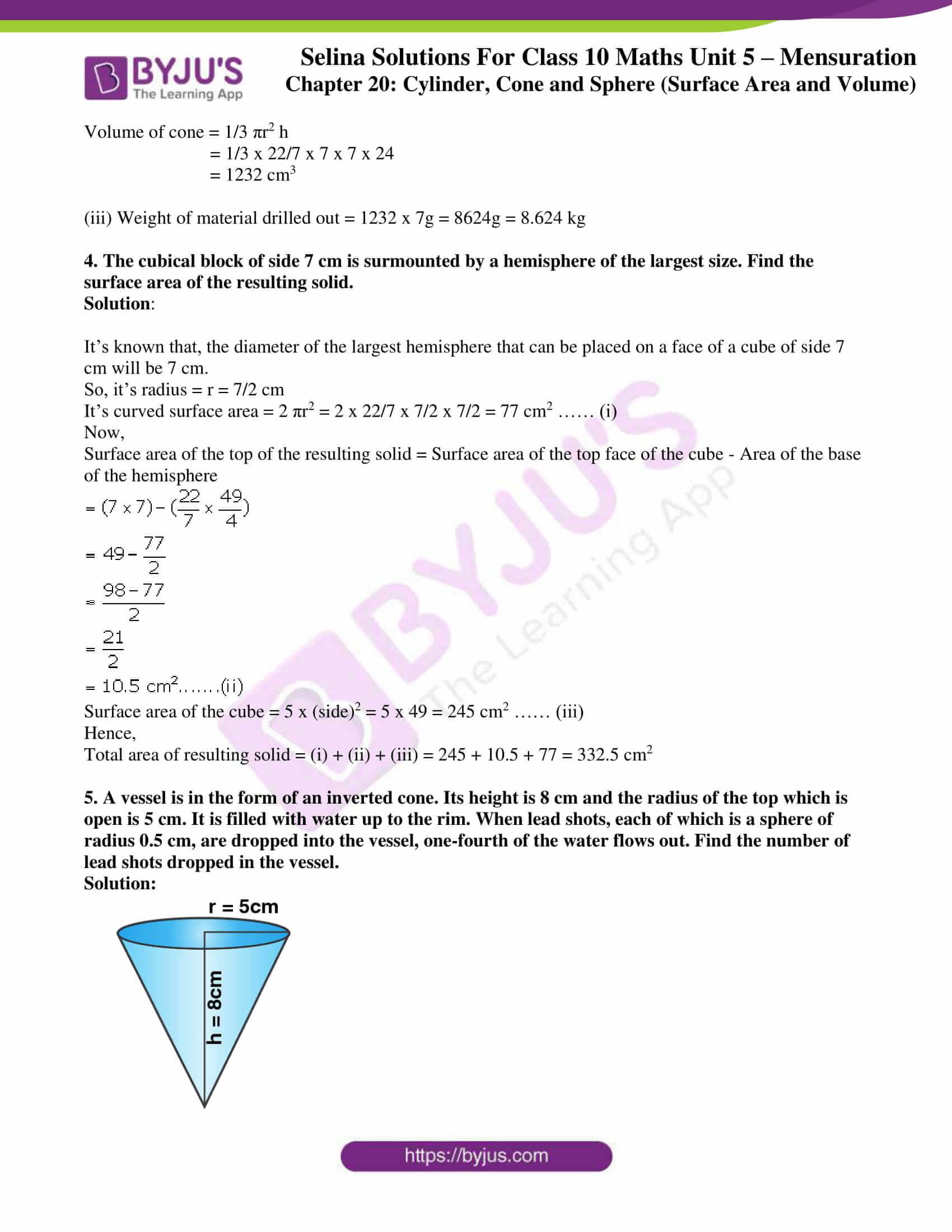 selina-sol-maths-class-10-ch-20-ex-e-3