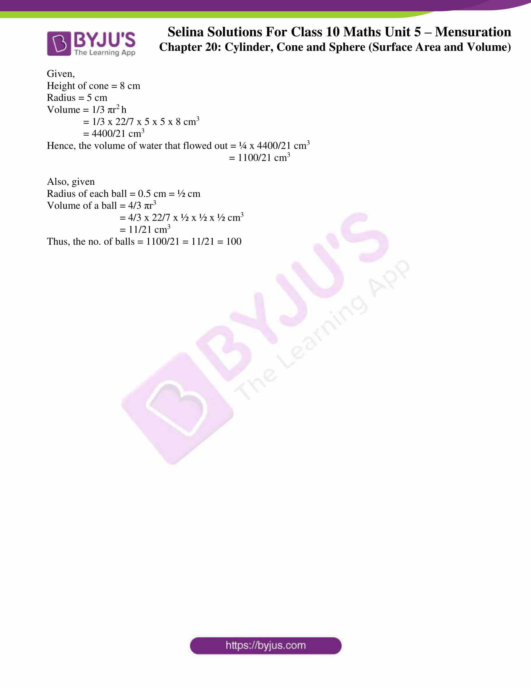 selina-sol-maths-class-10-ch-20-ex-e-4