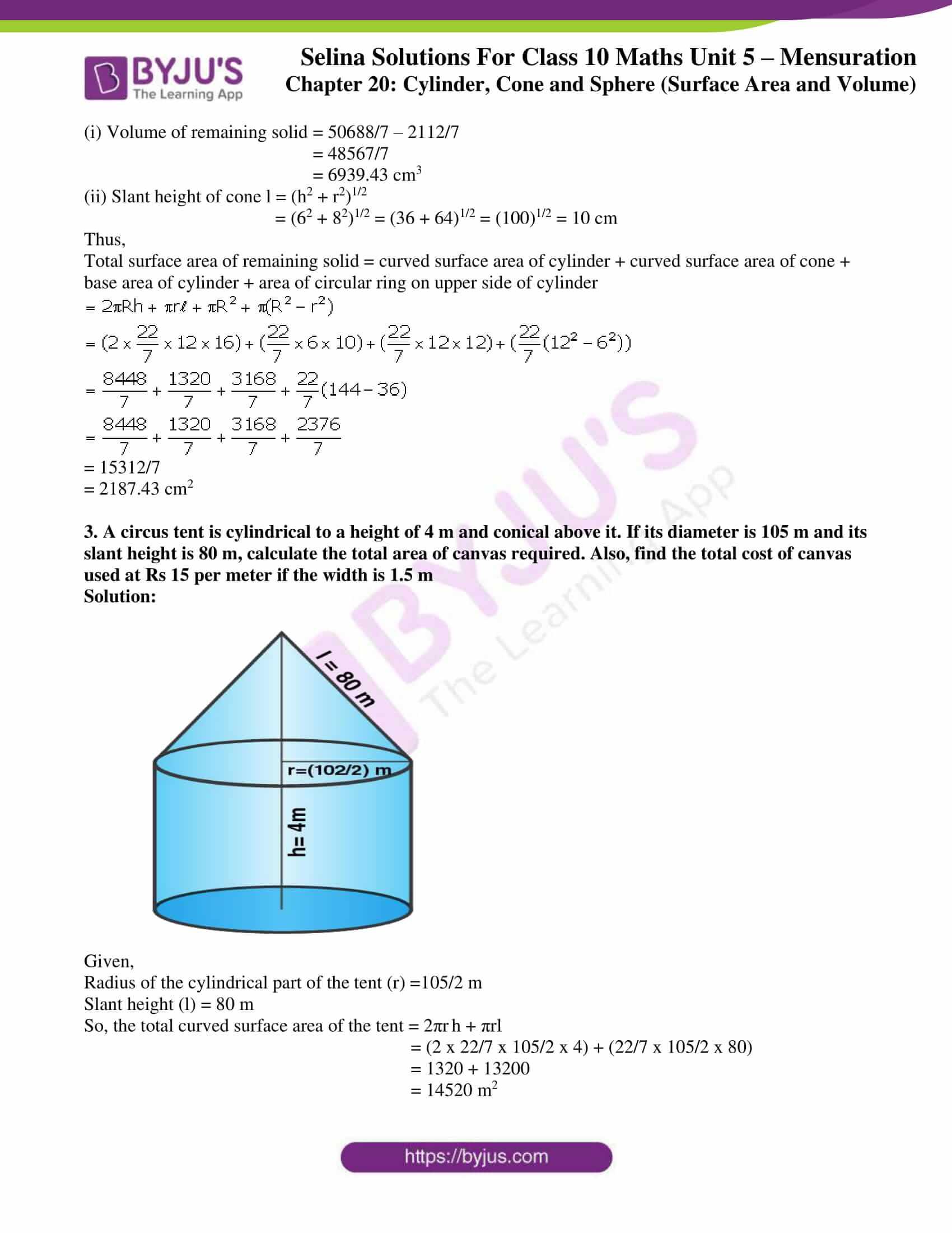 selina-sol-maths-class-10-ch-20-ex-f-2