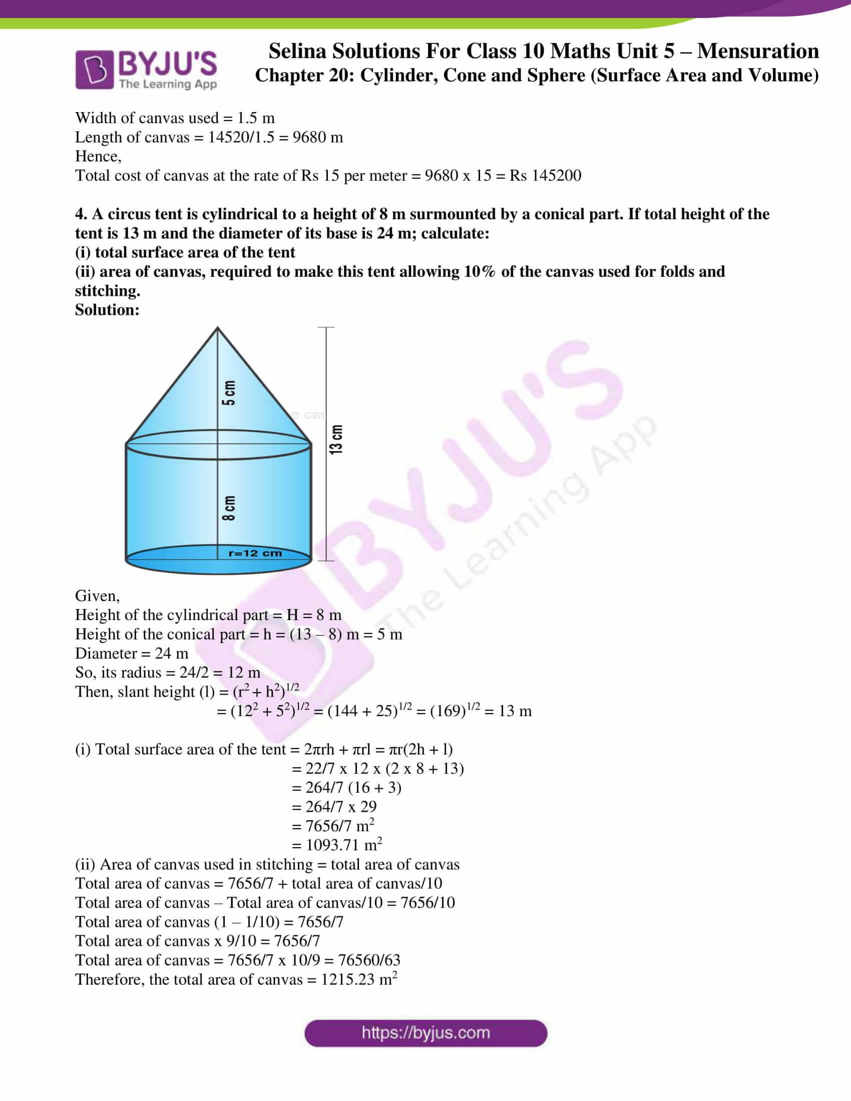 selina-sol-maths-class-10-ch-20-ex-f-3