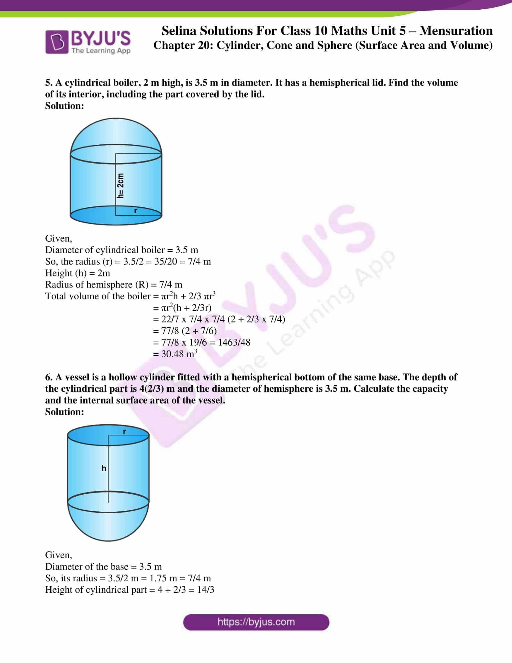 selina-sol-maths-class-10-ch-20-ex-f-4