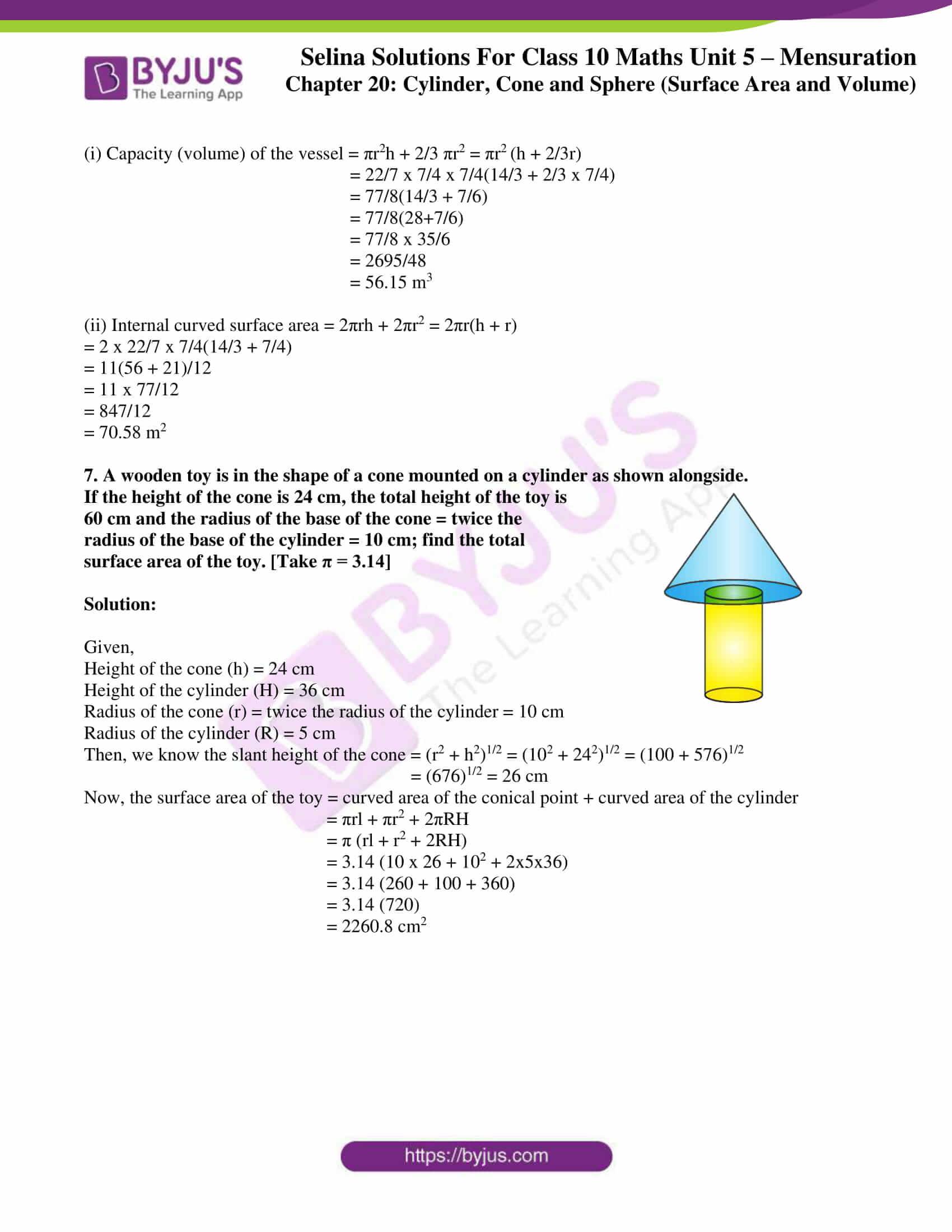 selina-sol-maths-class-10-ch-20-ex-f-5