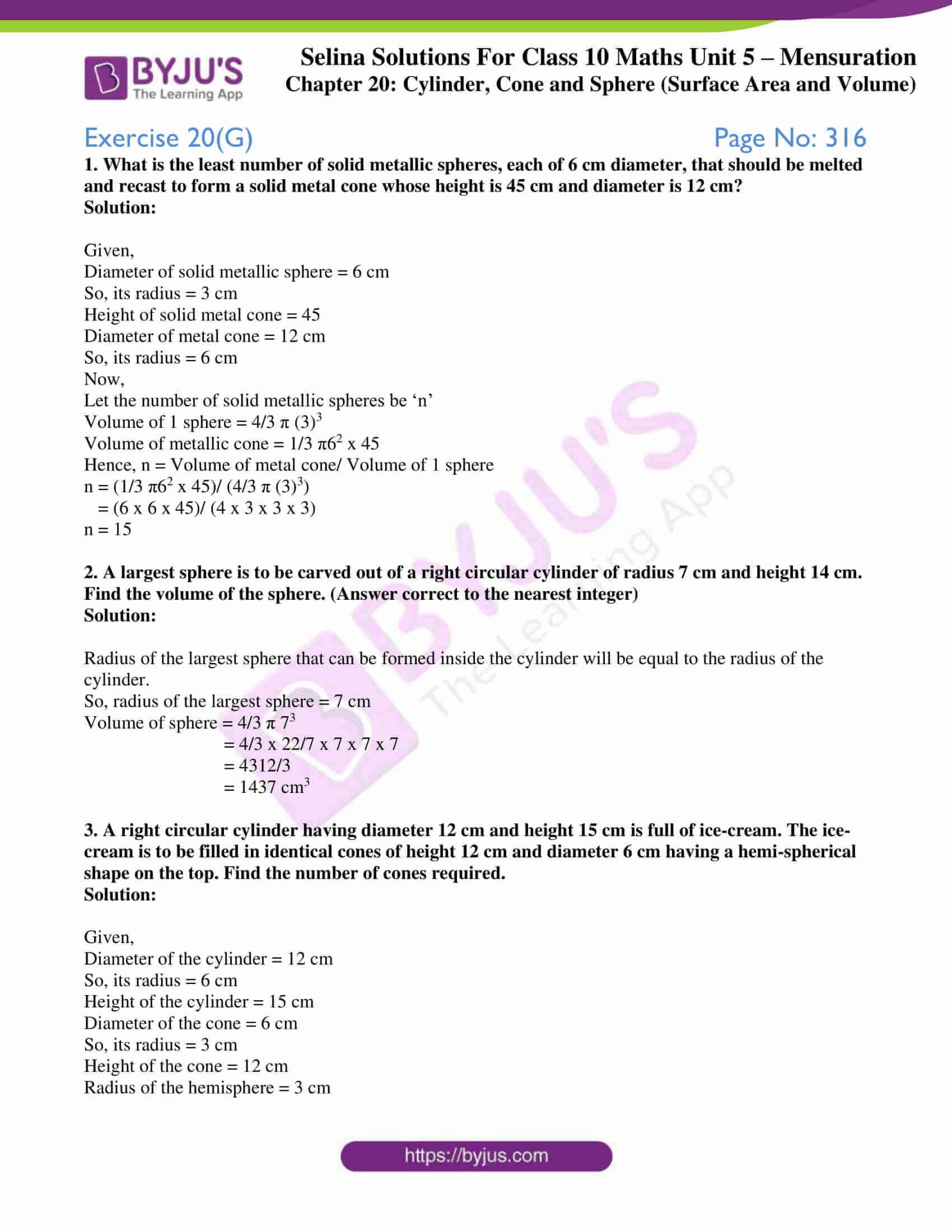 selina-sol-maths-class-10-ch-20-ex-g-1