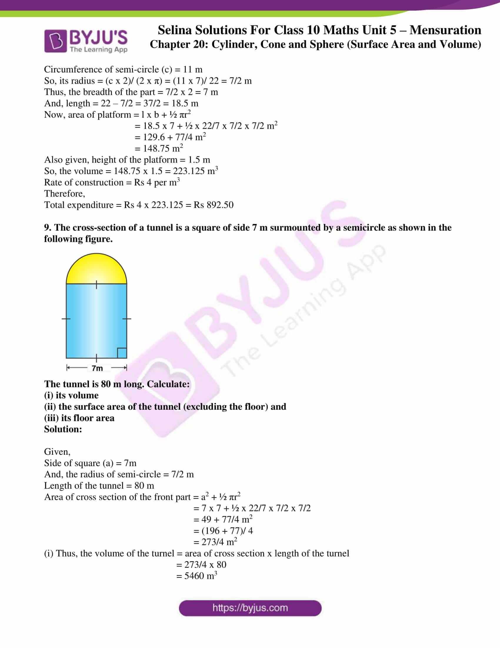 selina-sol-maths-class-10-ch-20-ex-g-4