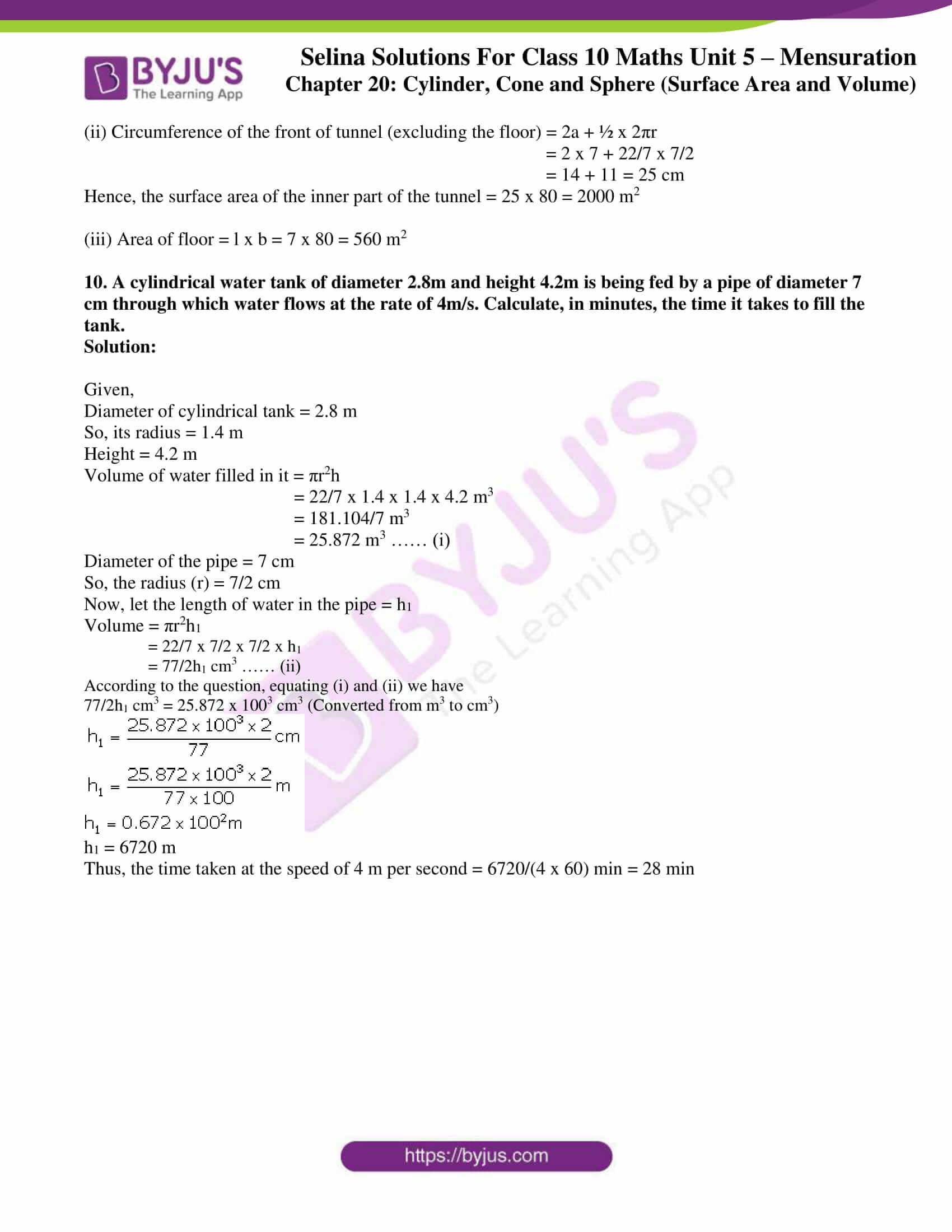 selina-sol-maths-class-10-ch-20-ex-g-5