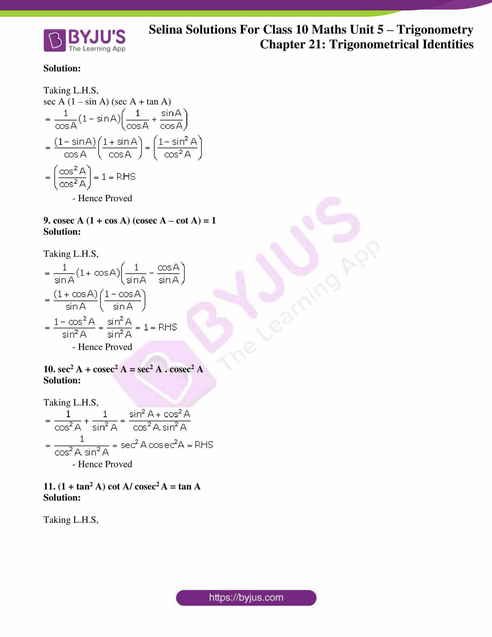 selina-sol-maths-class-10-ch-21-ex-a-3