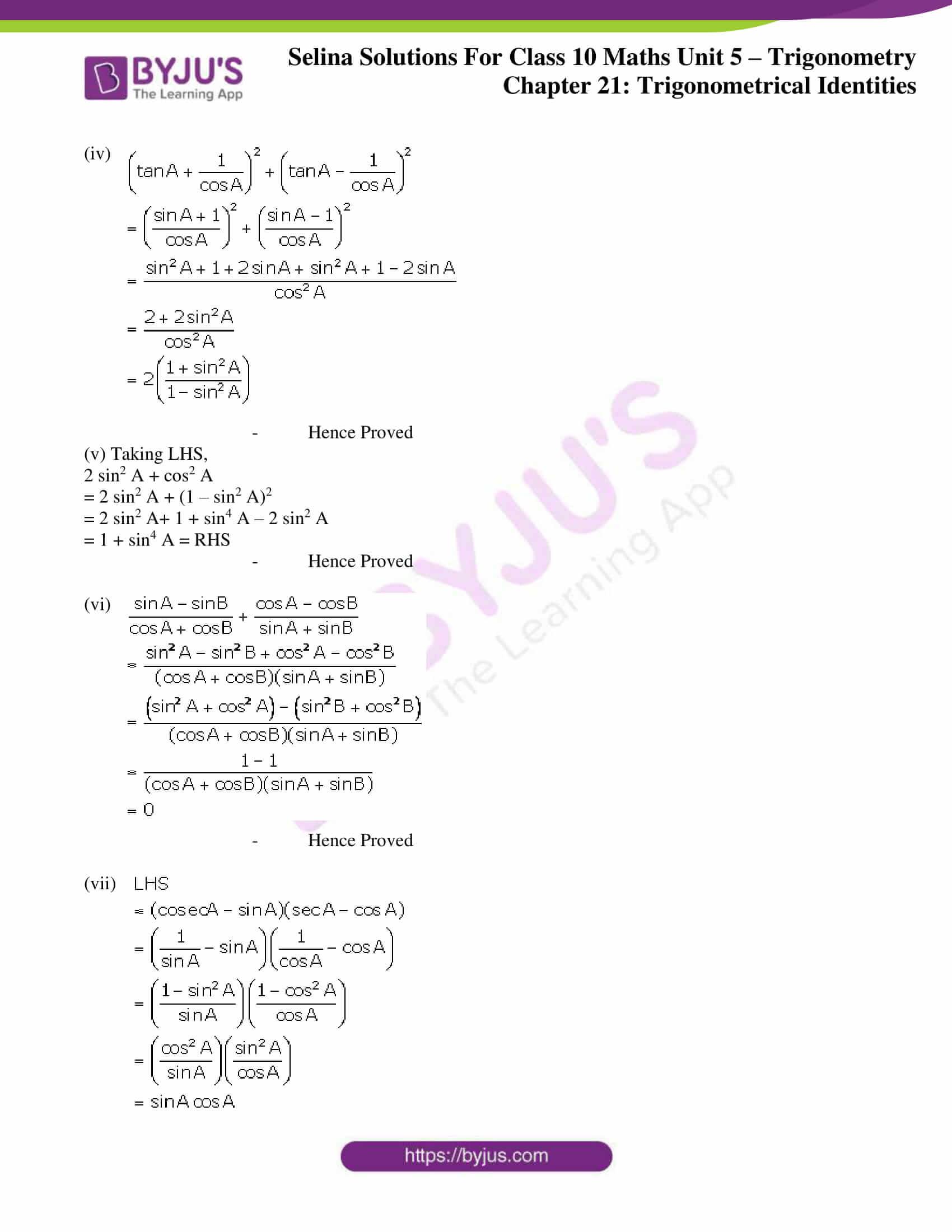 selina-sol-maths-class-10-ch-21-ex-b-3