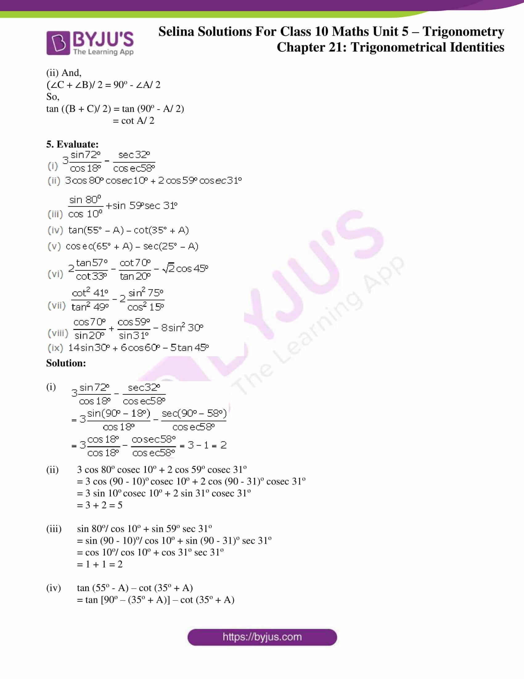 selina-sol-maths-class-10-ch-21-ex-c-3
