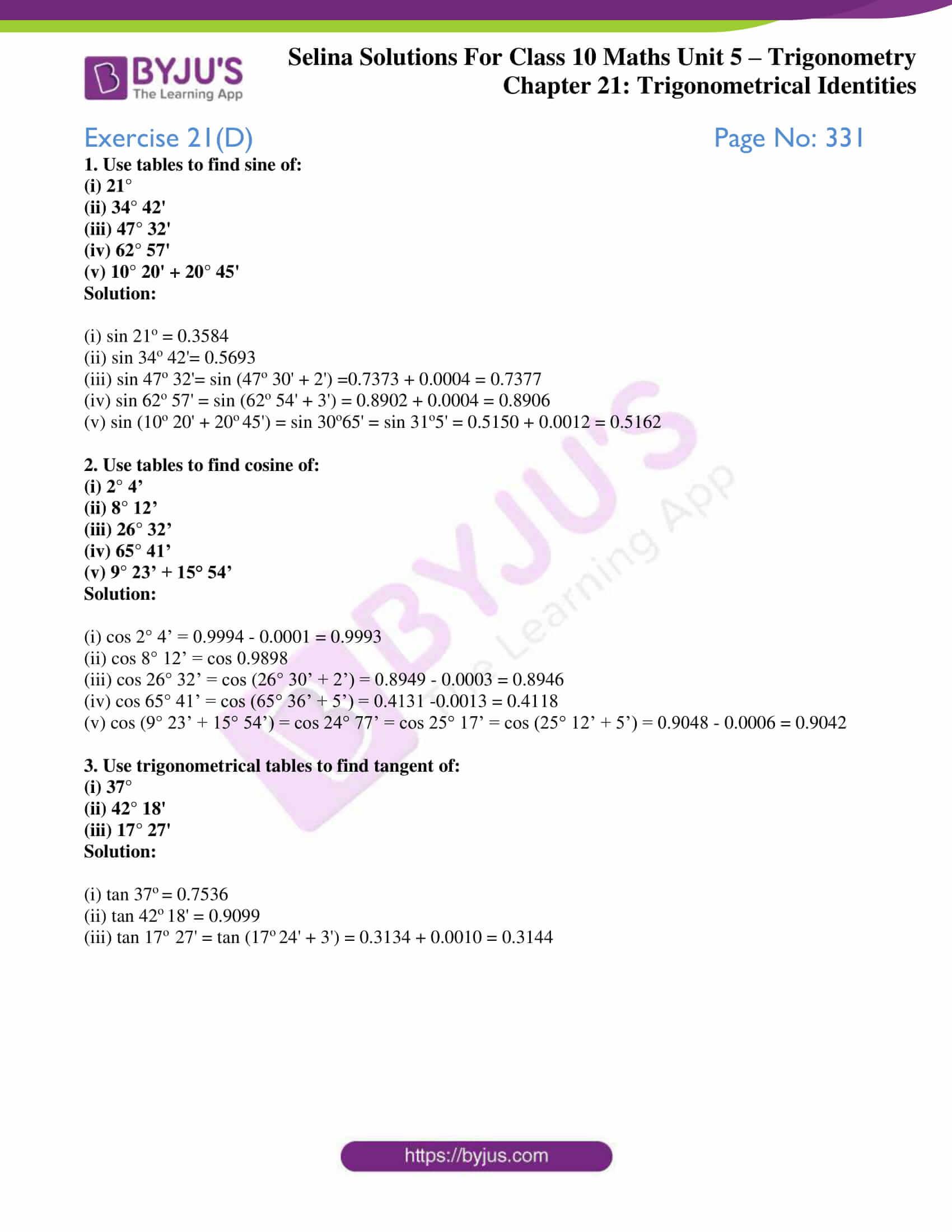 selina-sol-maths-class-10-ch-21-ex-d-1