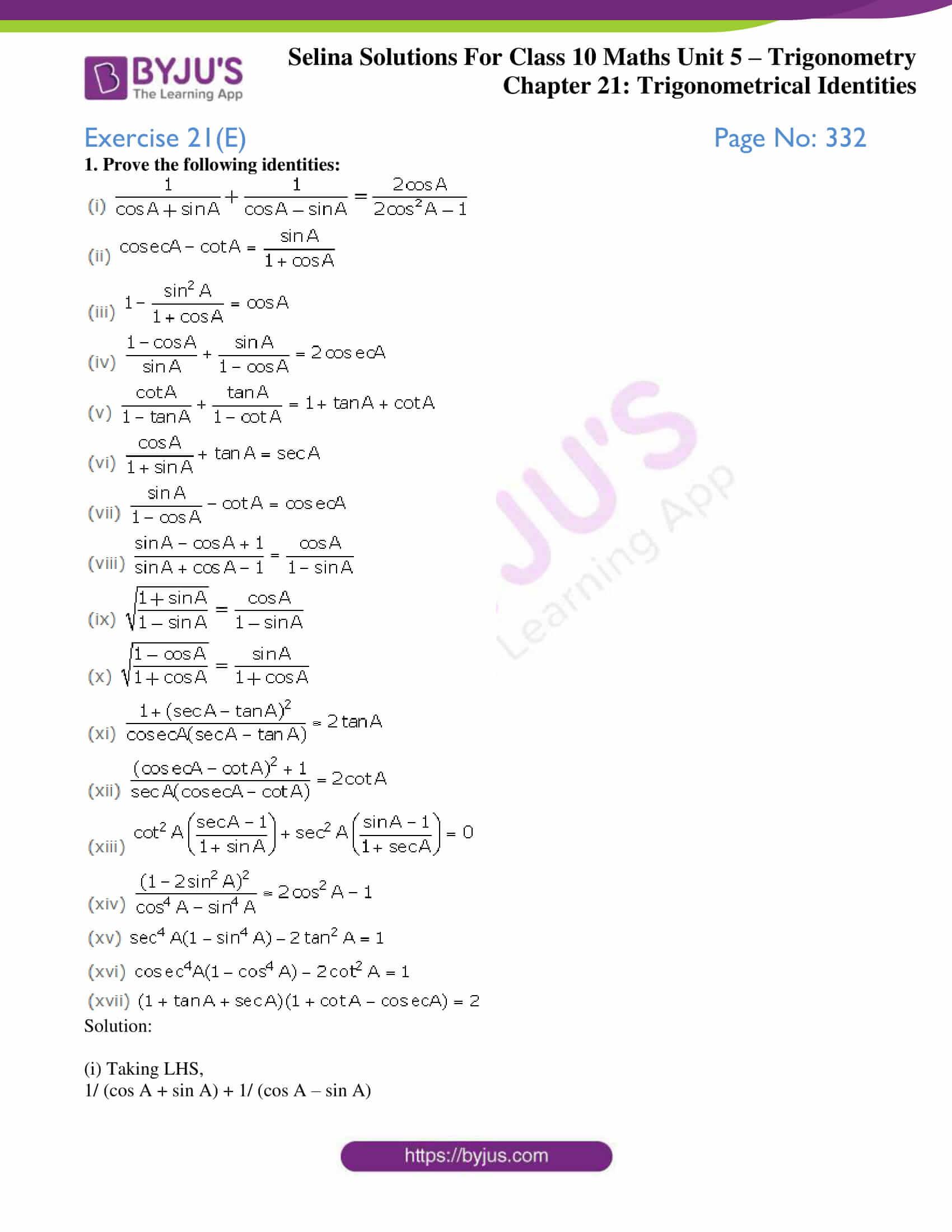 selina-sol-maths-class-10-ch-21-ex-e-01