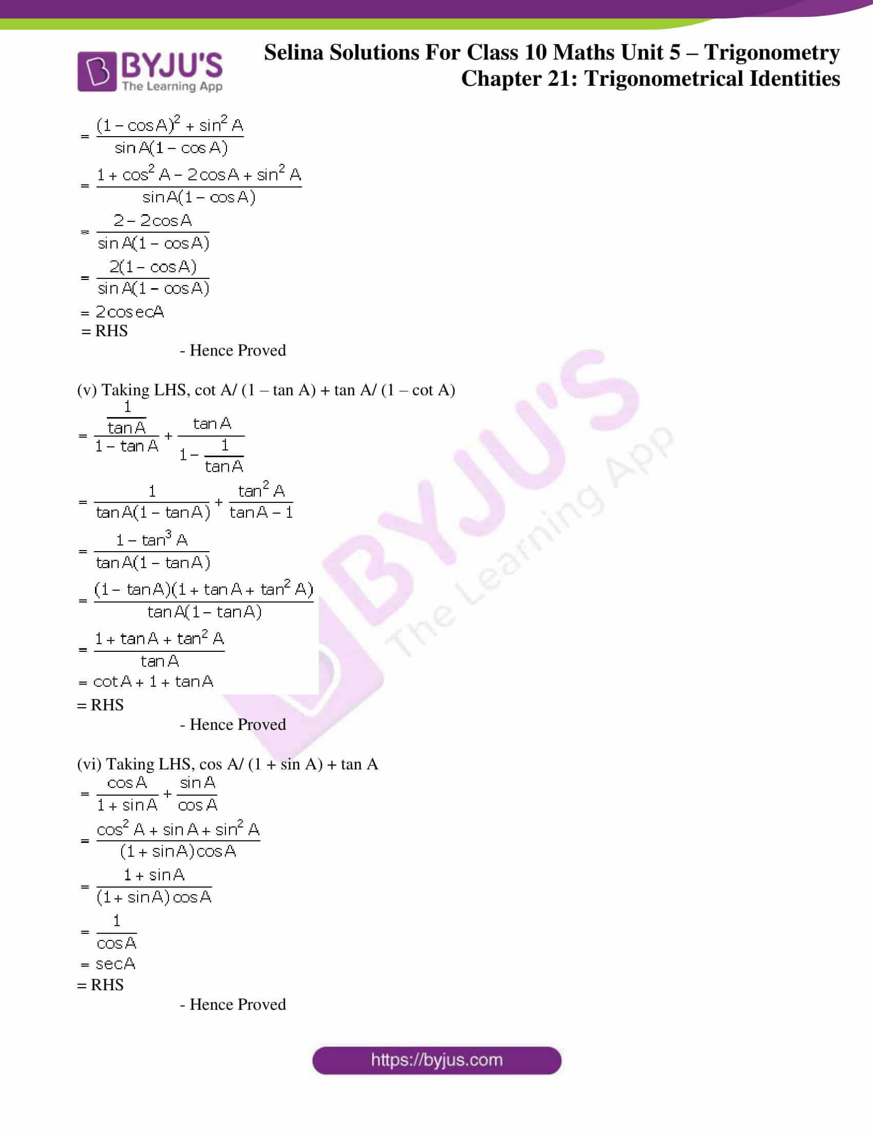 selina-sol-maths-class-10-ch-21-ex-e-03