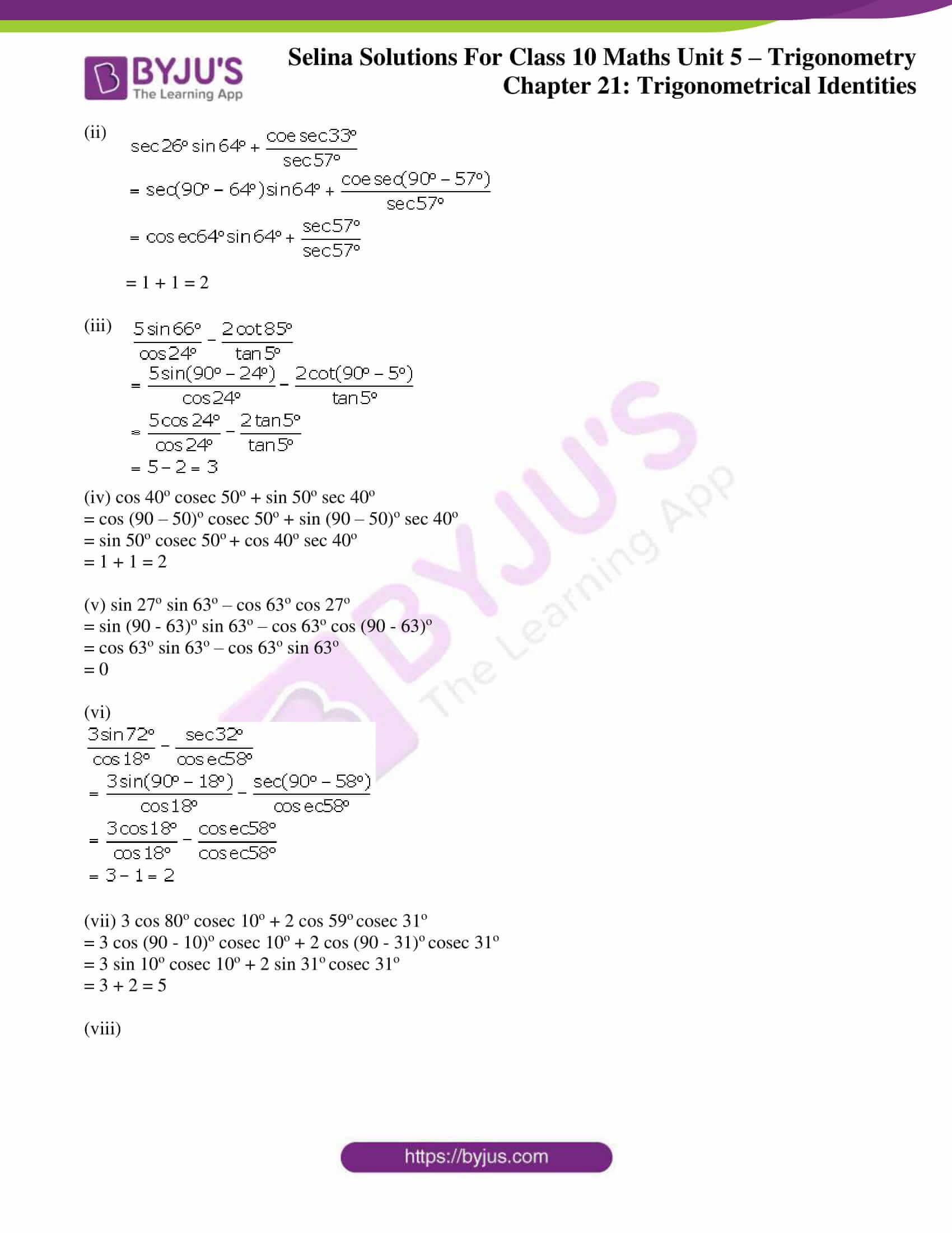 selina-sol-maths-class-10-ch-21-ex-e-11