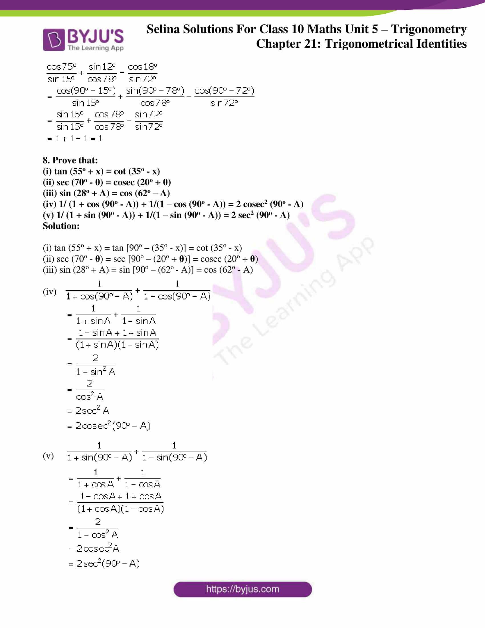 selina-sol-maths-class-10-ch-21-ex-e-12