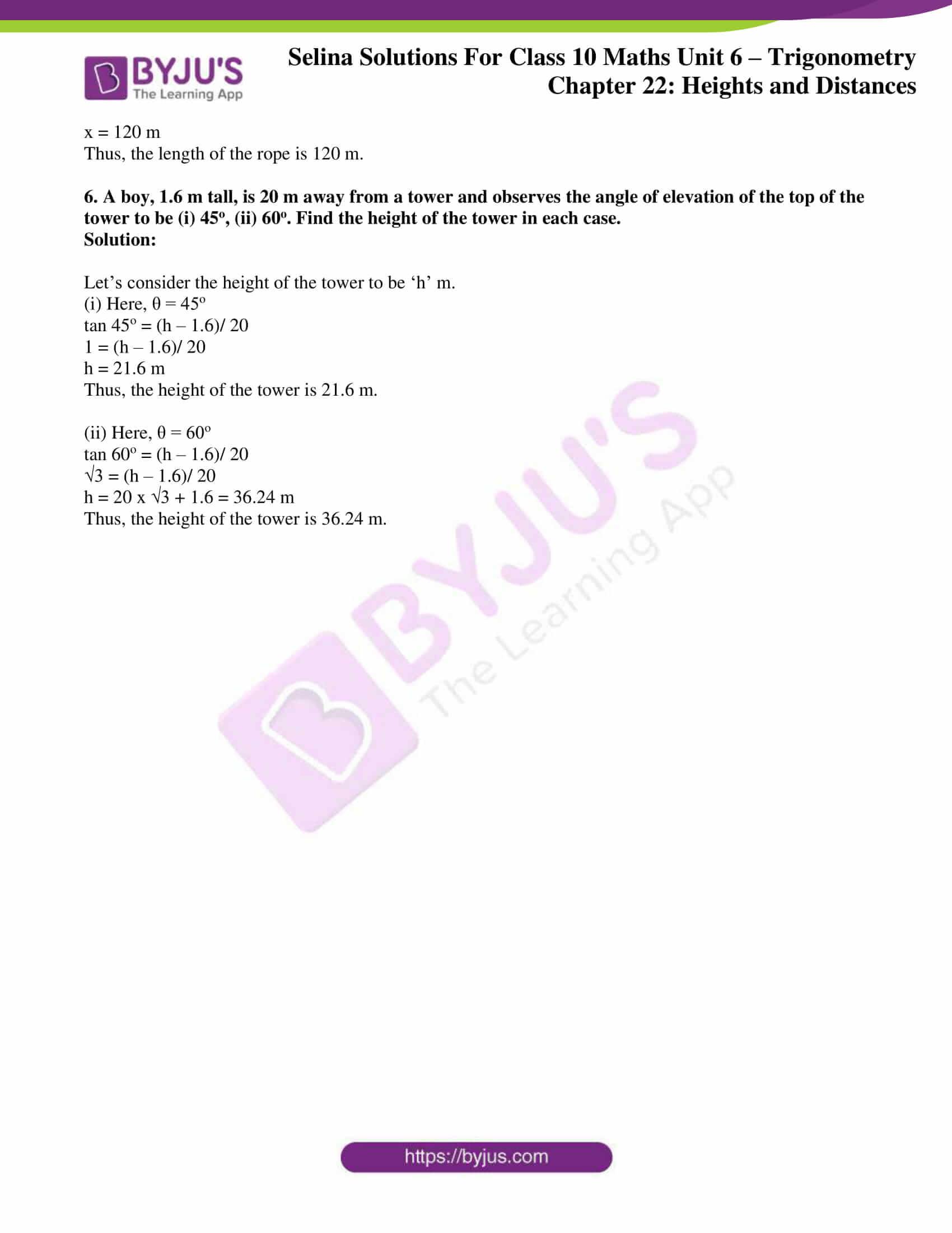 selina-sol-maths-class-10-ch-22-ex-a-3