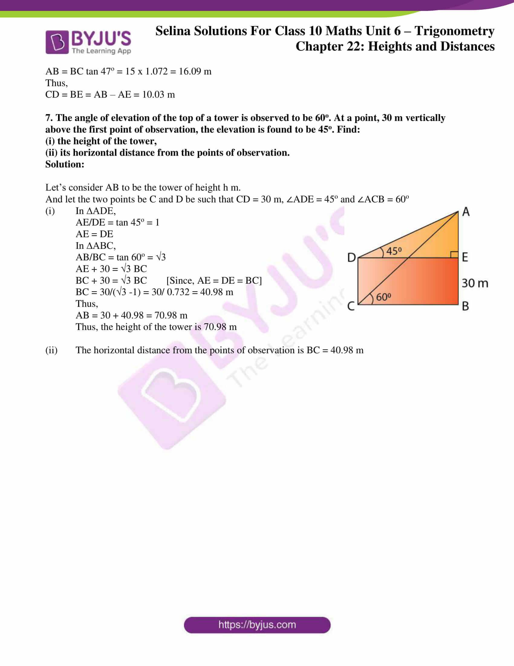 selina-sol-maths-class-10-ch-22-ex-b-4
