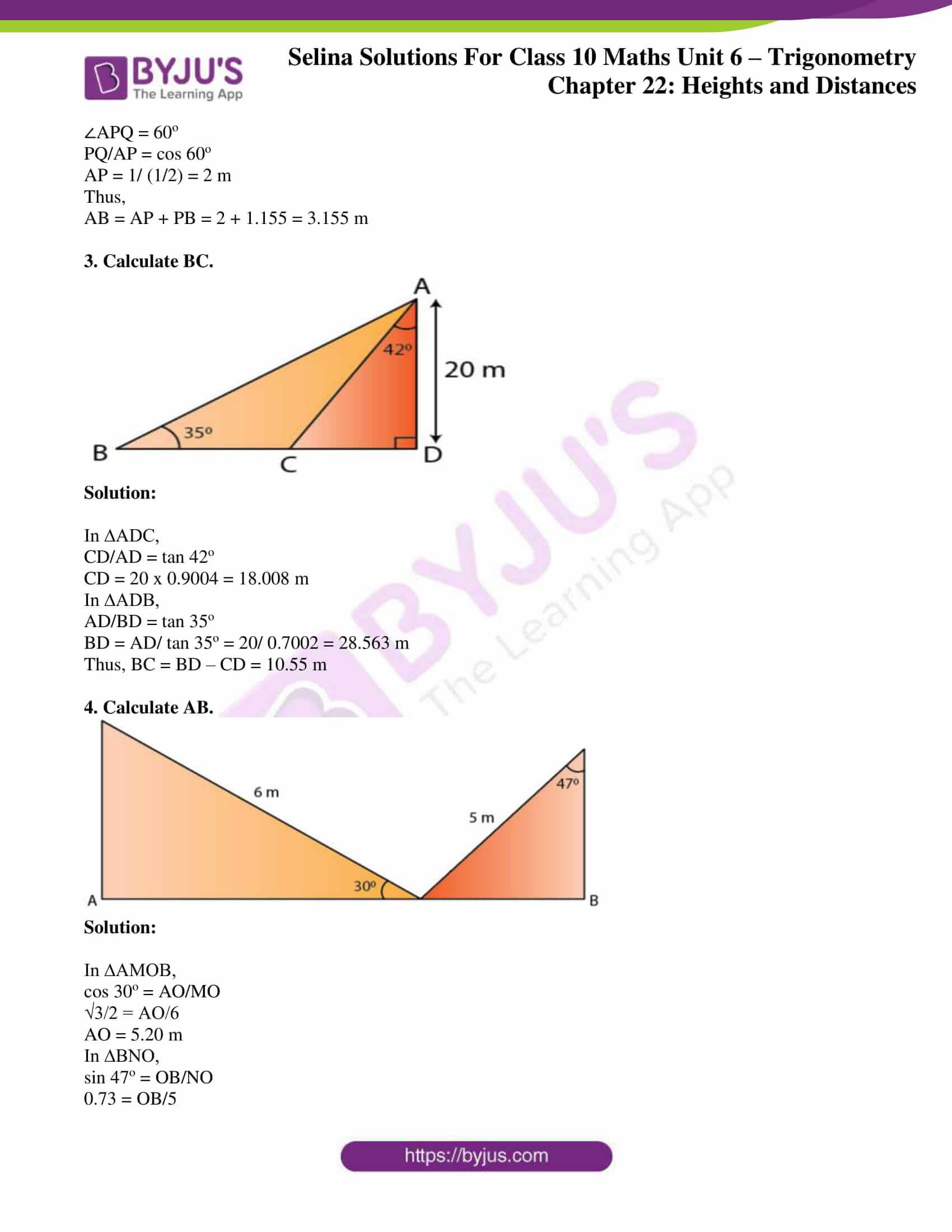 selina-sol-maths-class-10-ch-22-ex-c-2
