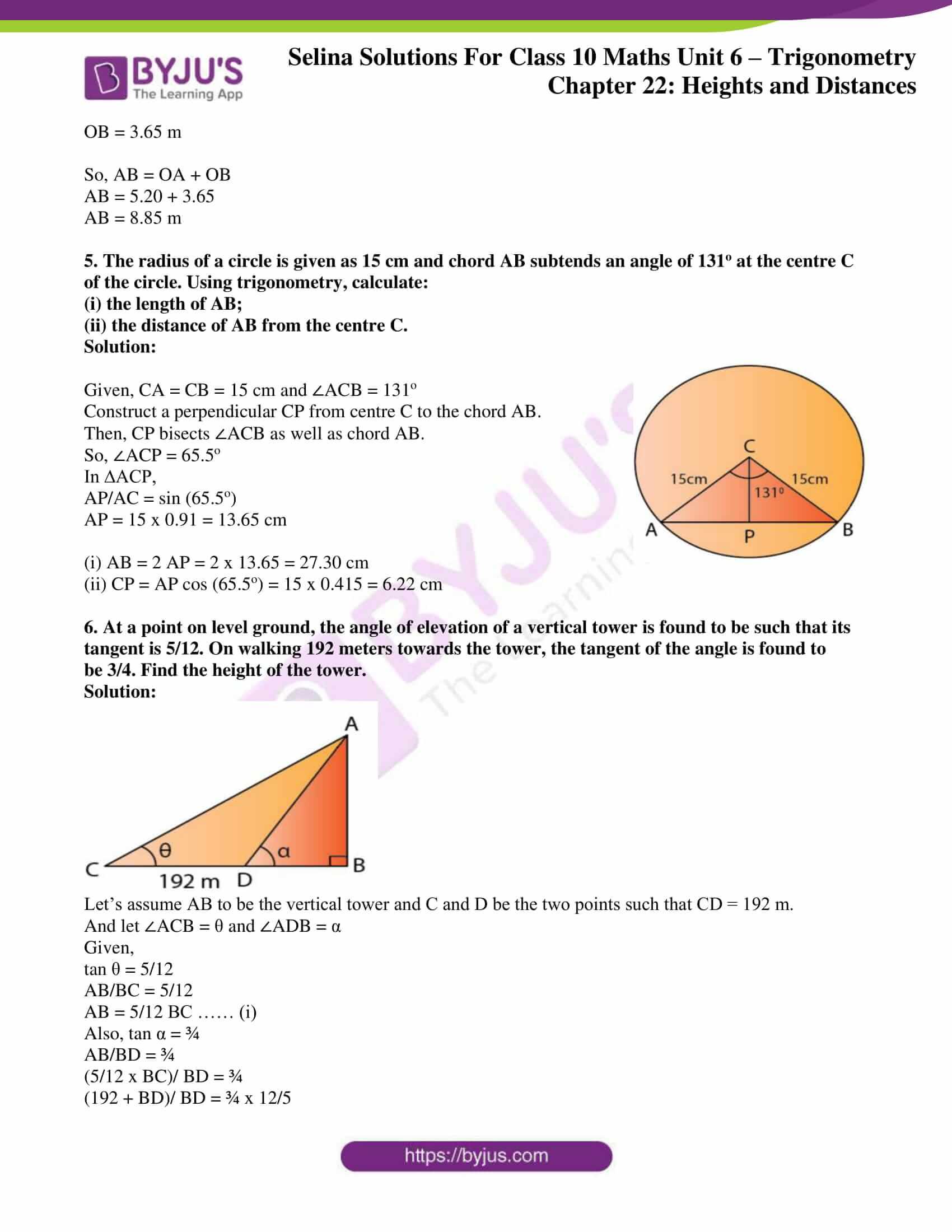 selina-sol-maths-class-10-ch-22-ex-c-3