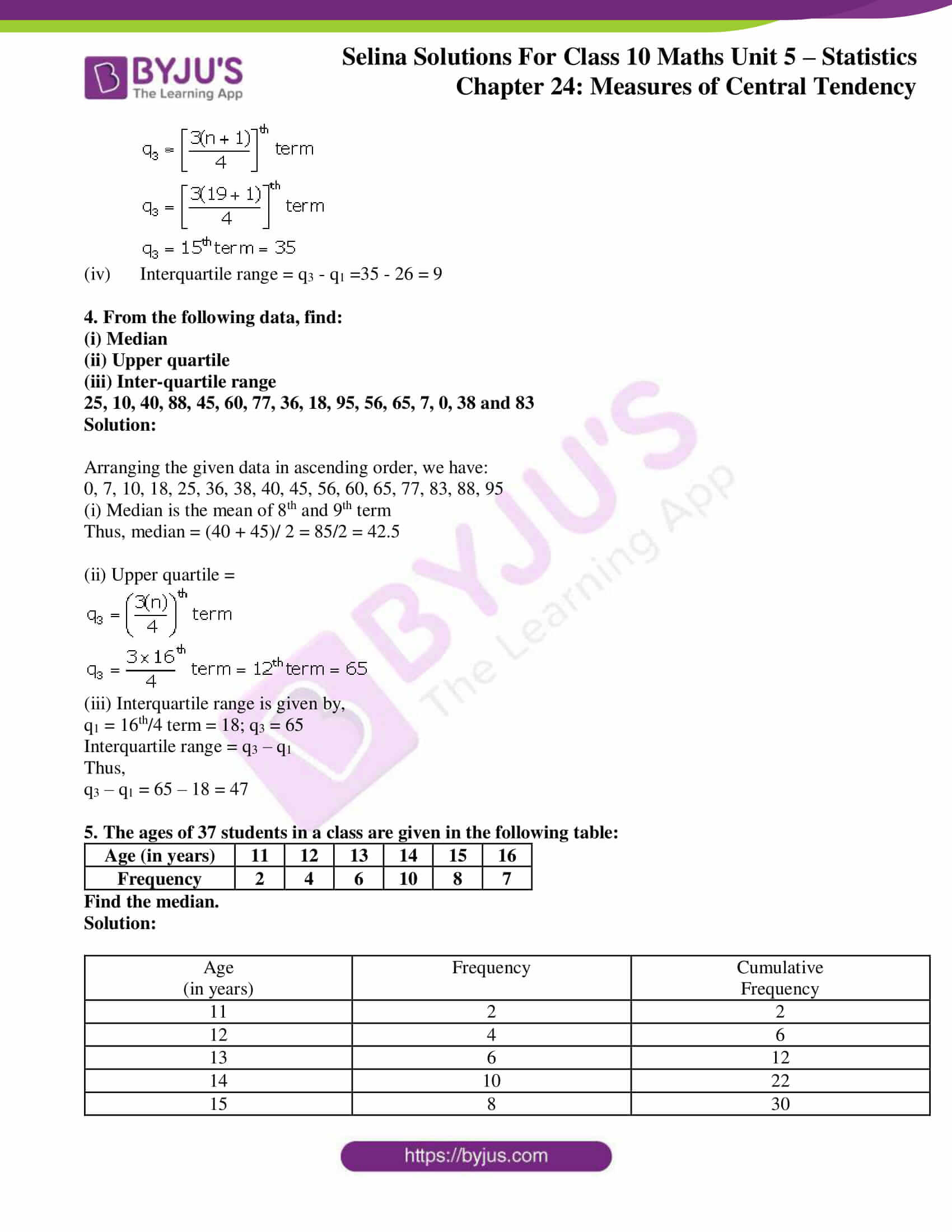 selina-sol-maths-class-10-ch-24-ex-c-2