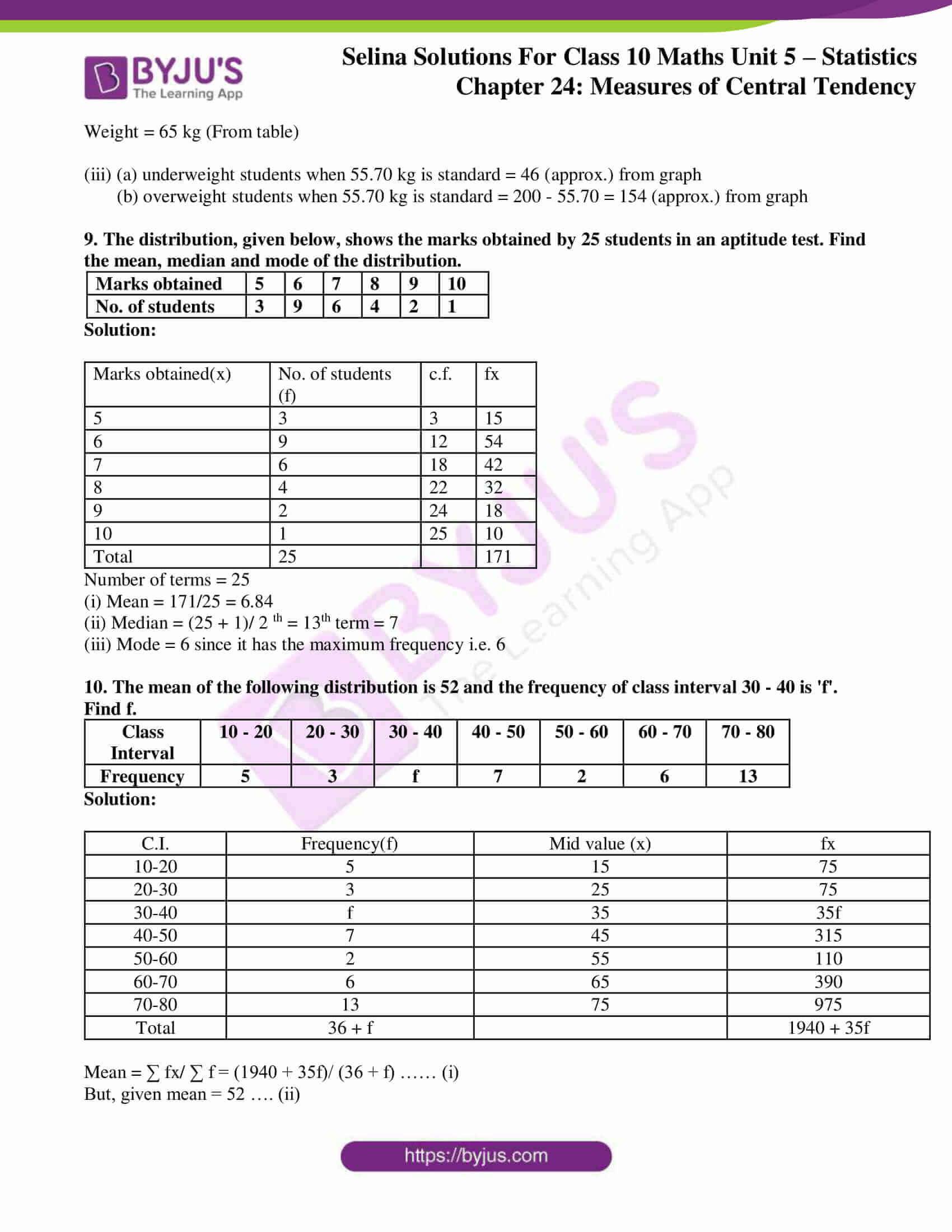 selina-sol-maths-class-10-ch-24-ex-e-09