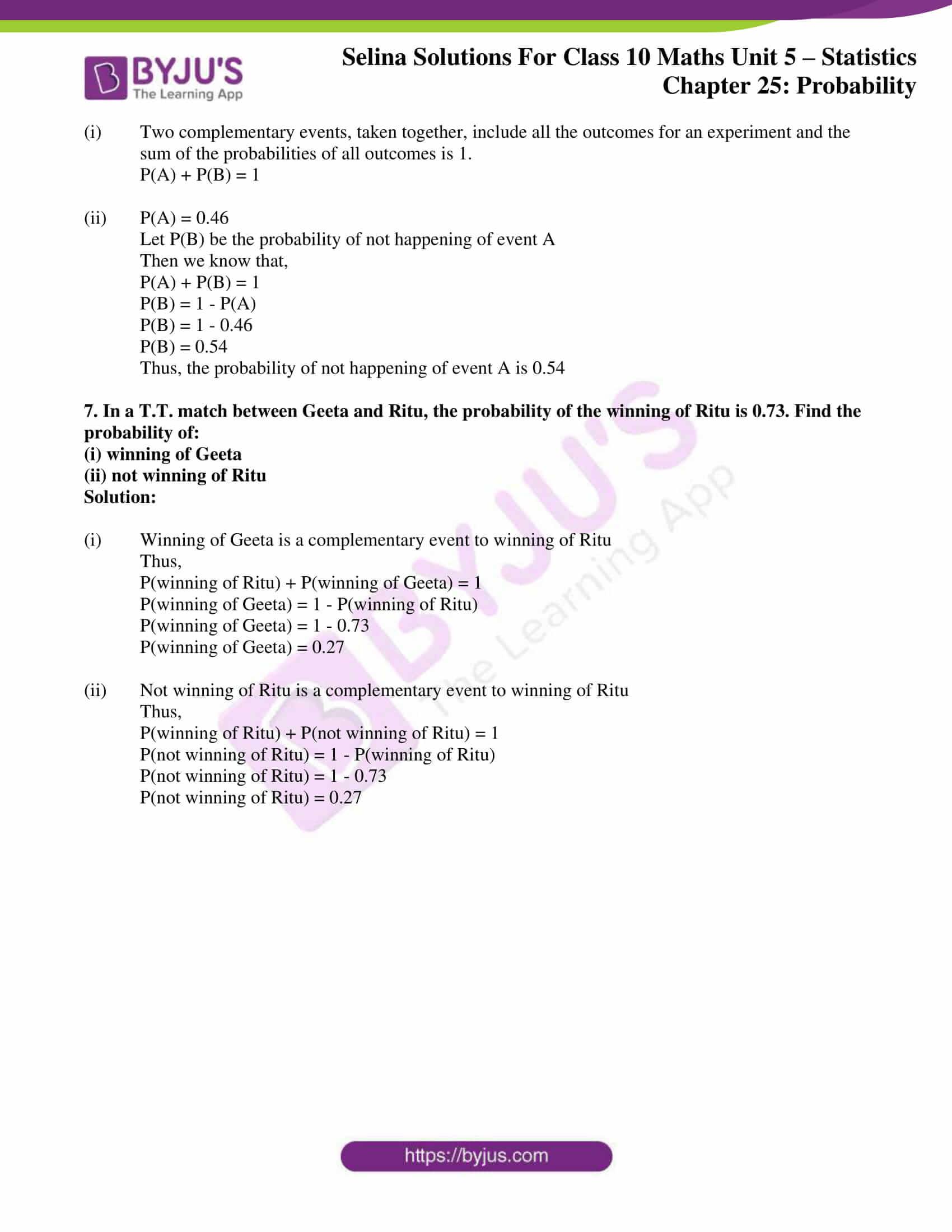 selina-sol-maths-class-10-ch-25-ex-a-4