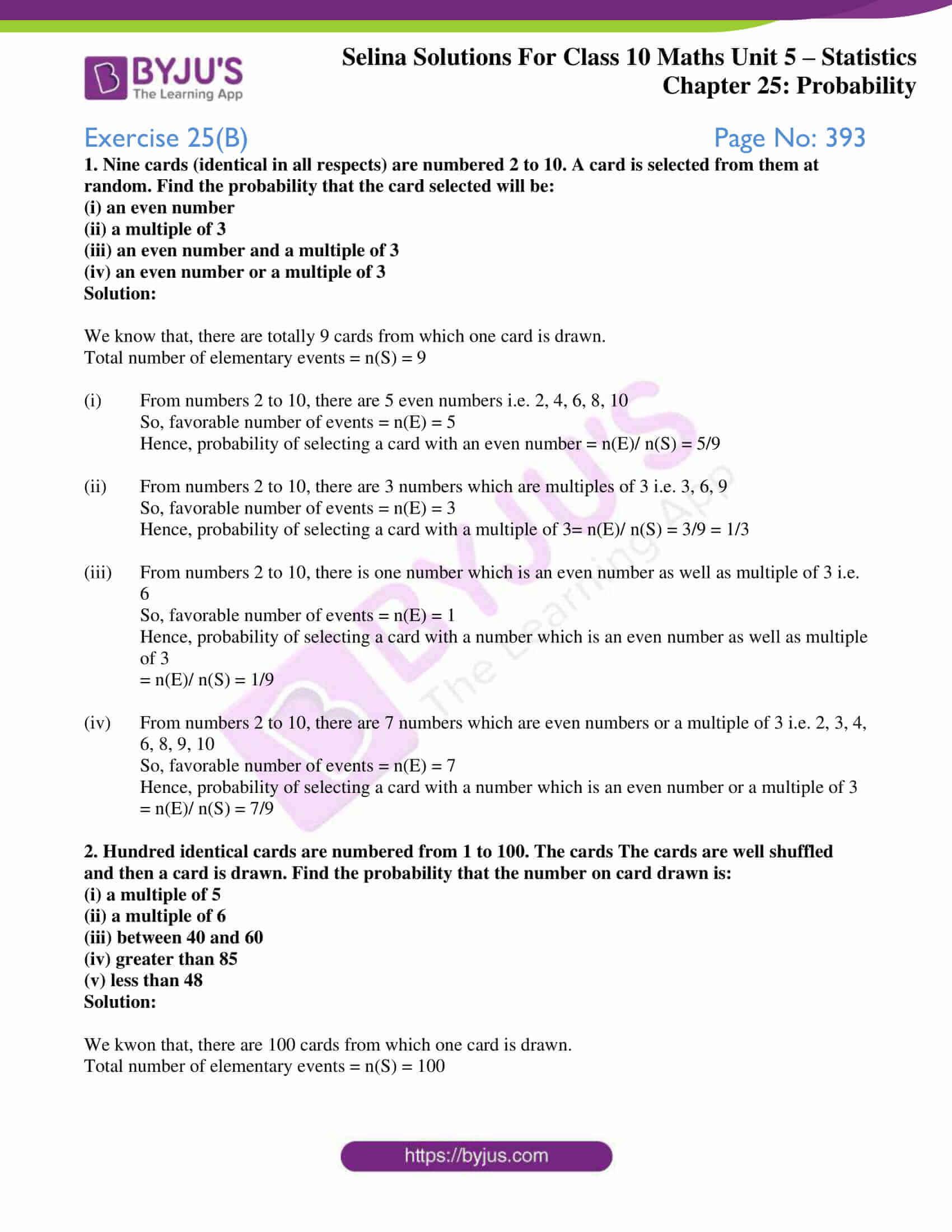 selina-sol-maths-class-10-ch-25-ex-b-1
