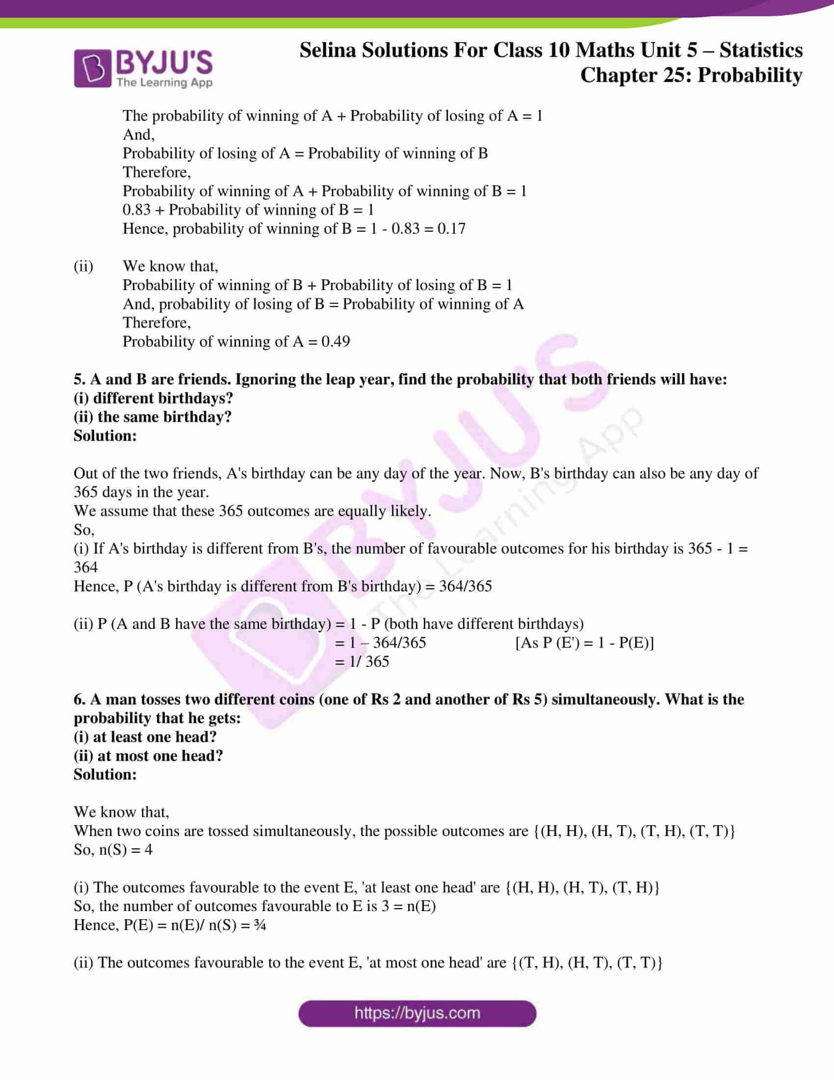 selina-sol-maths-class-10-ch-25-ex-c-3