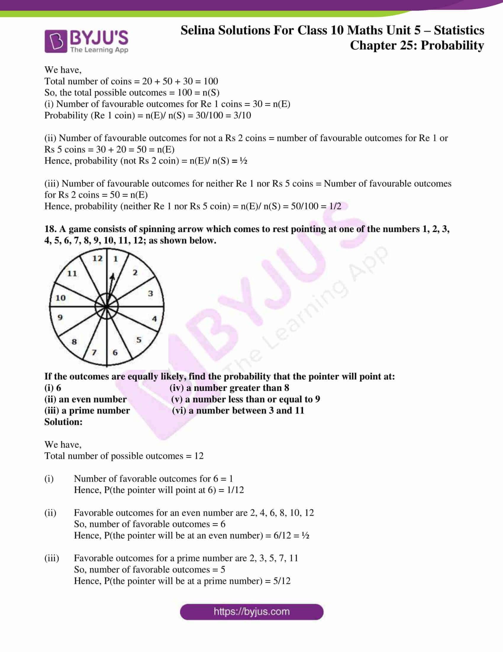 selina-sol-maths-class-10-ch-25-ex-c-8