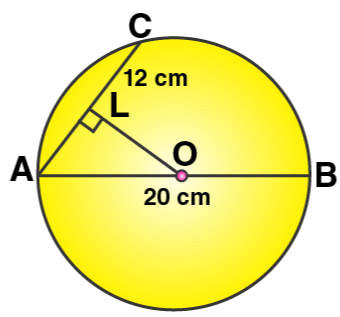 Selina Solutions Concise Class 10 Maths Chapter 18 ex. 18(C) - 5