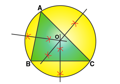 Selina Solutions Concise Class 10 Maths Chapter 19 ex. 19 - 13